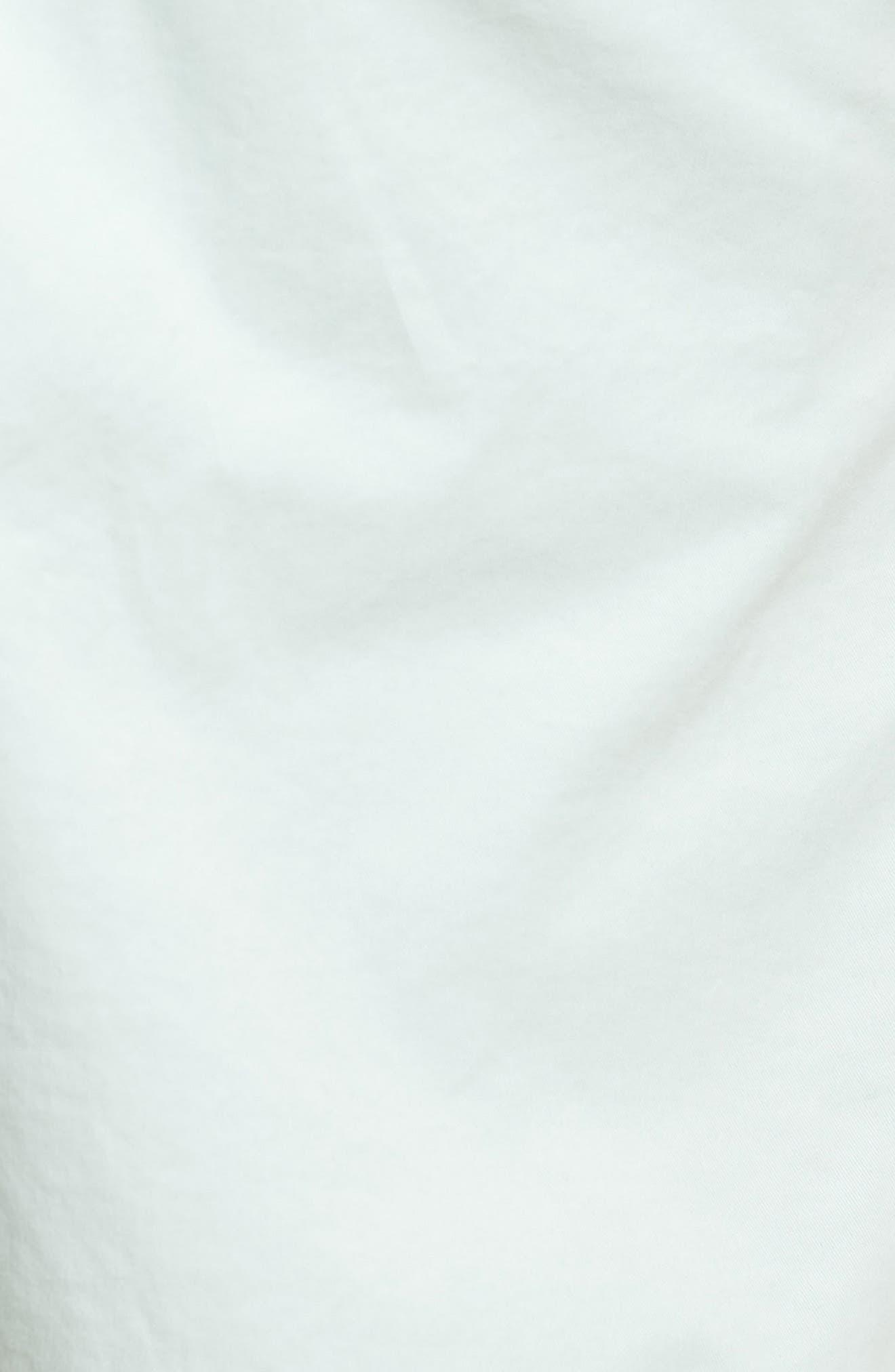 Ballard Slim Fit Stretch Chino 9-Inch Shorts,                             Alternate thumbnail 56, color,