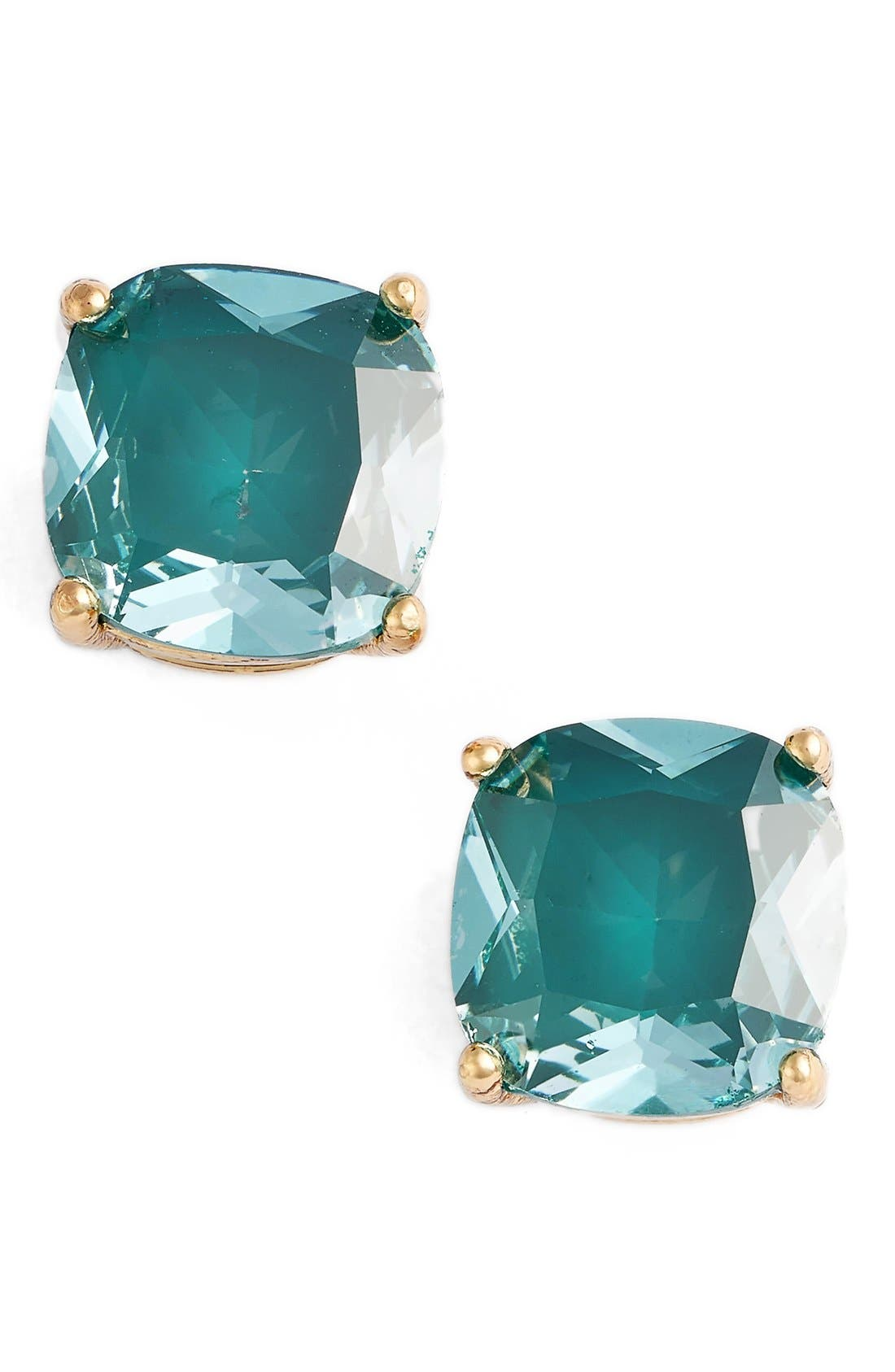 mini stud earrings,                             Main thumbnail 12, color,