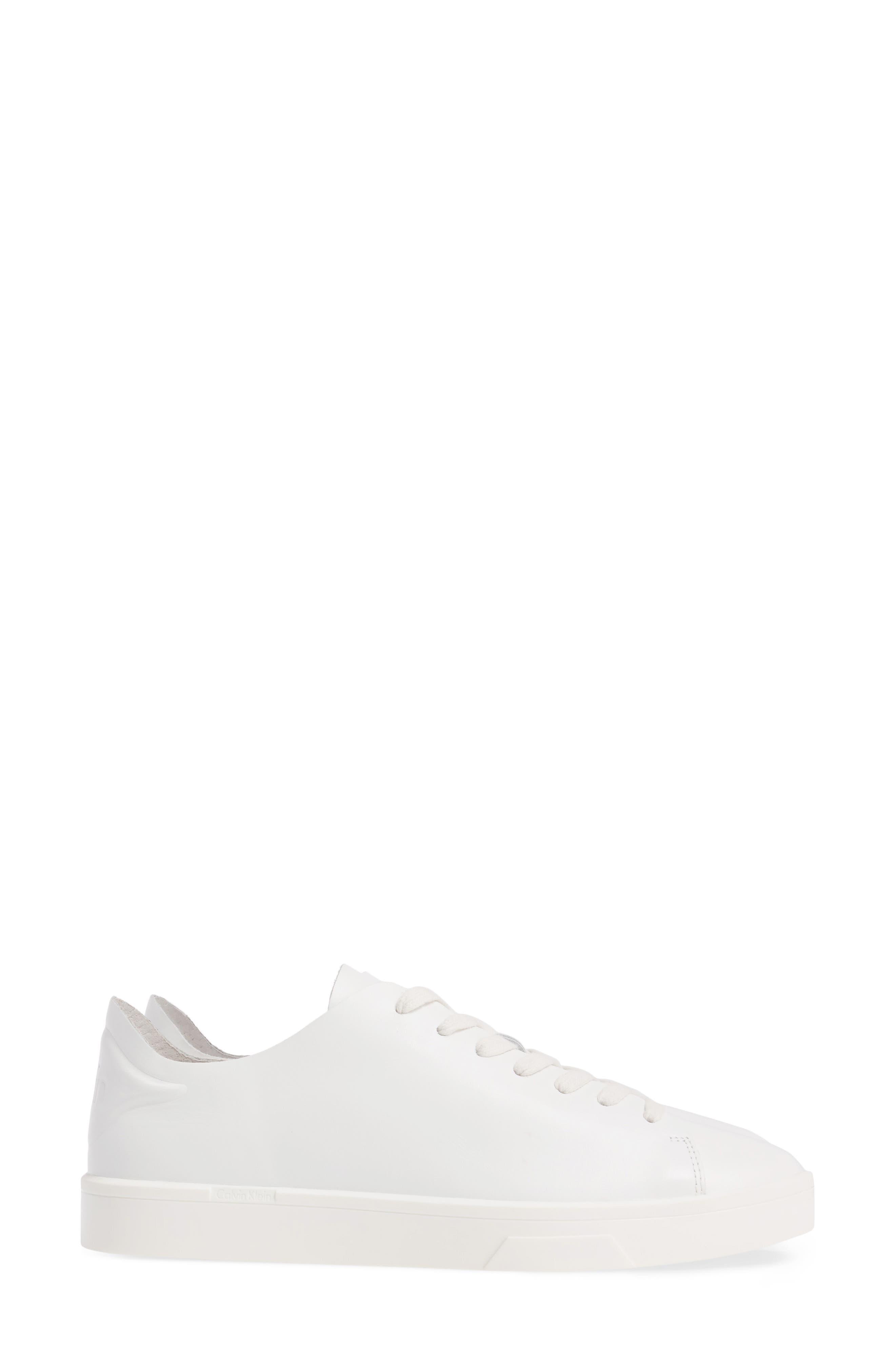Irena Sneaker,                             Alternate thumbnail 3, color,                             134