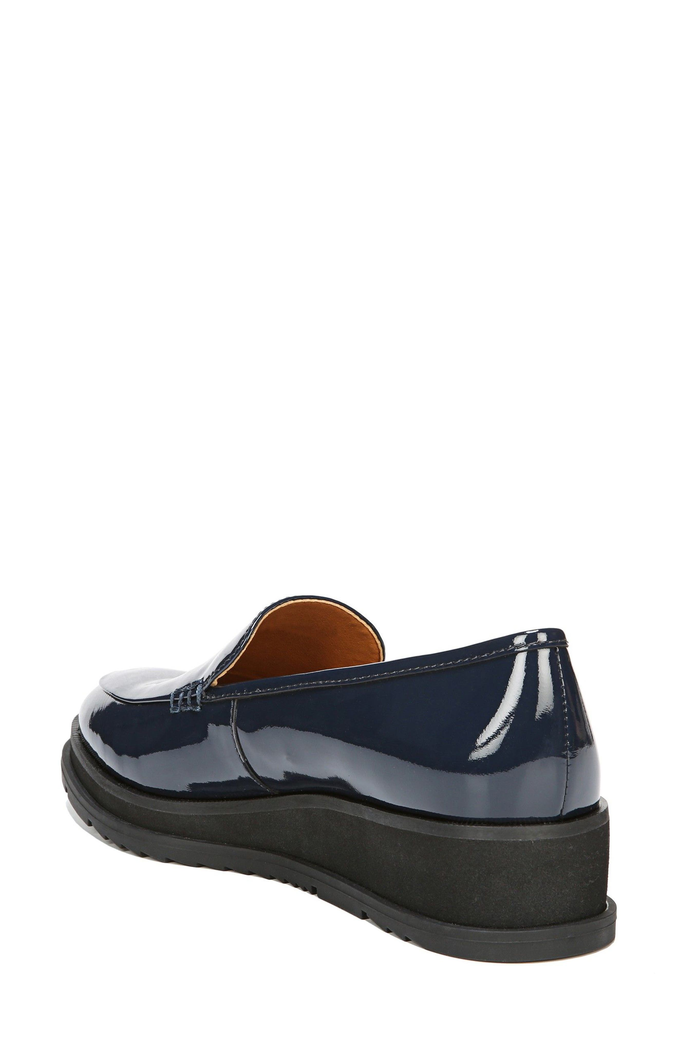 Ayers Loafer Flat,                             Alternate thumbnail 19, color,