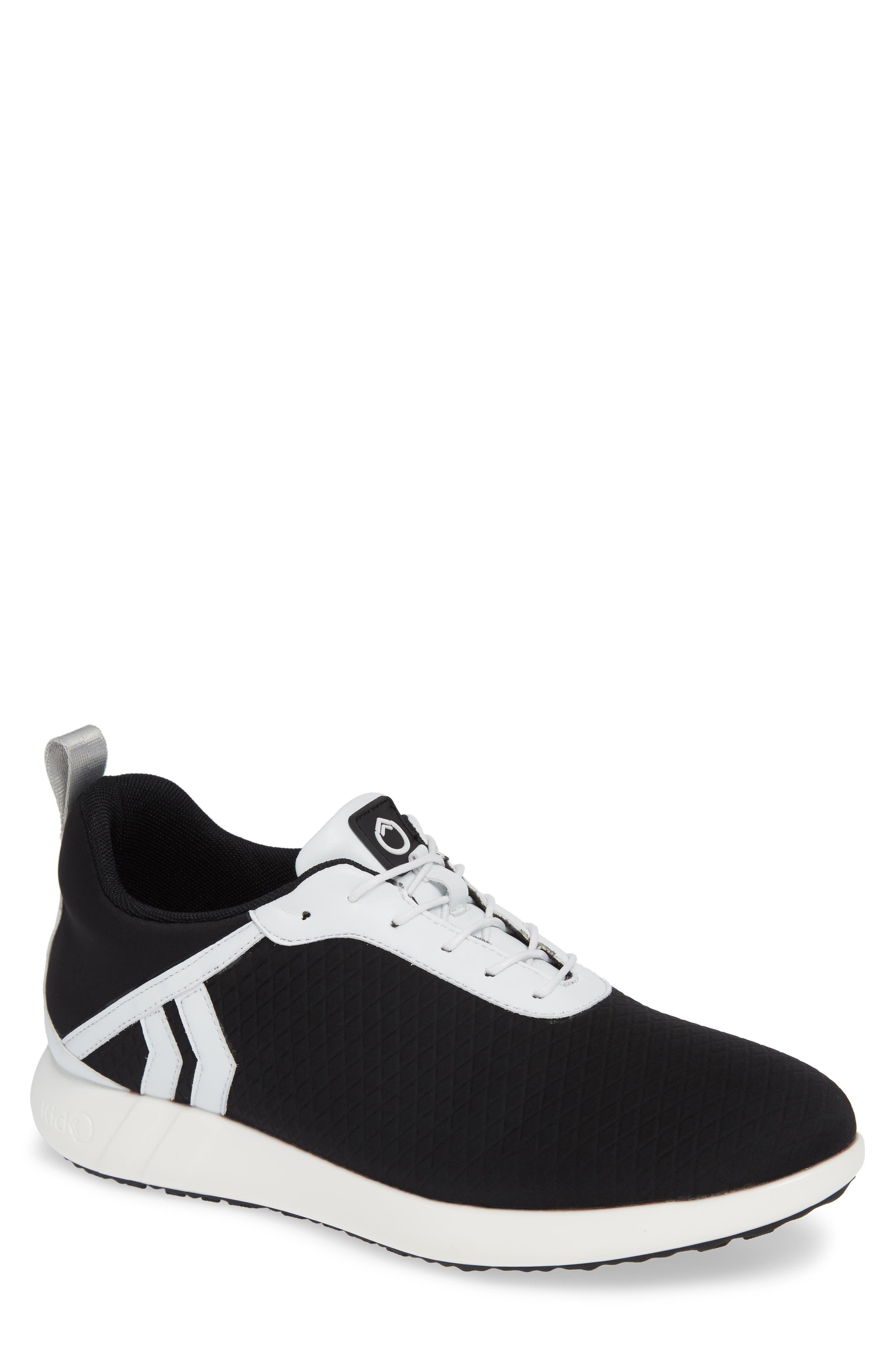 Ultra Sneaker,                             Main thumbnail 1, color,                             001