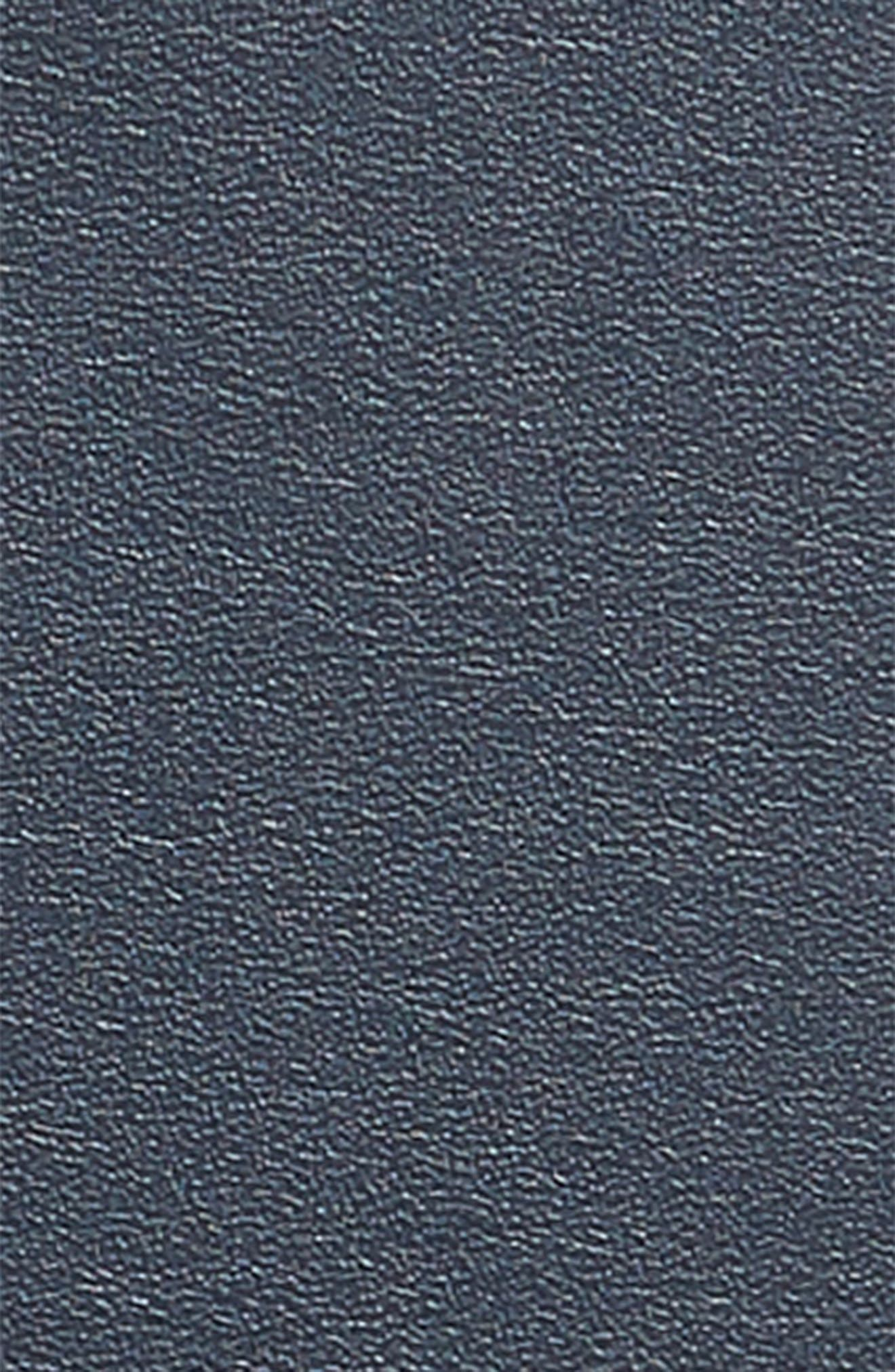 Logo Leather Belt,                             Alternate thumbnail 2, color,                             402