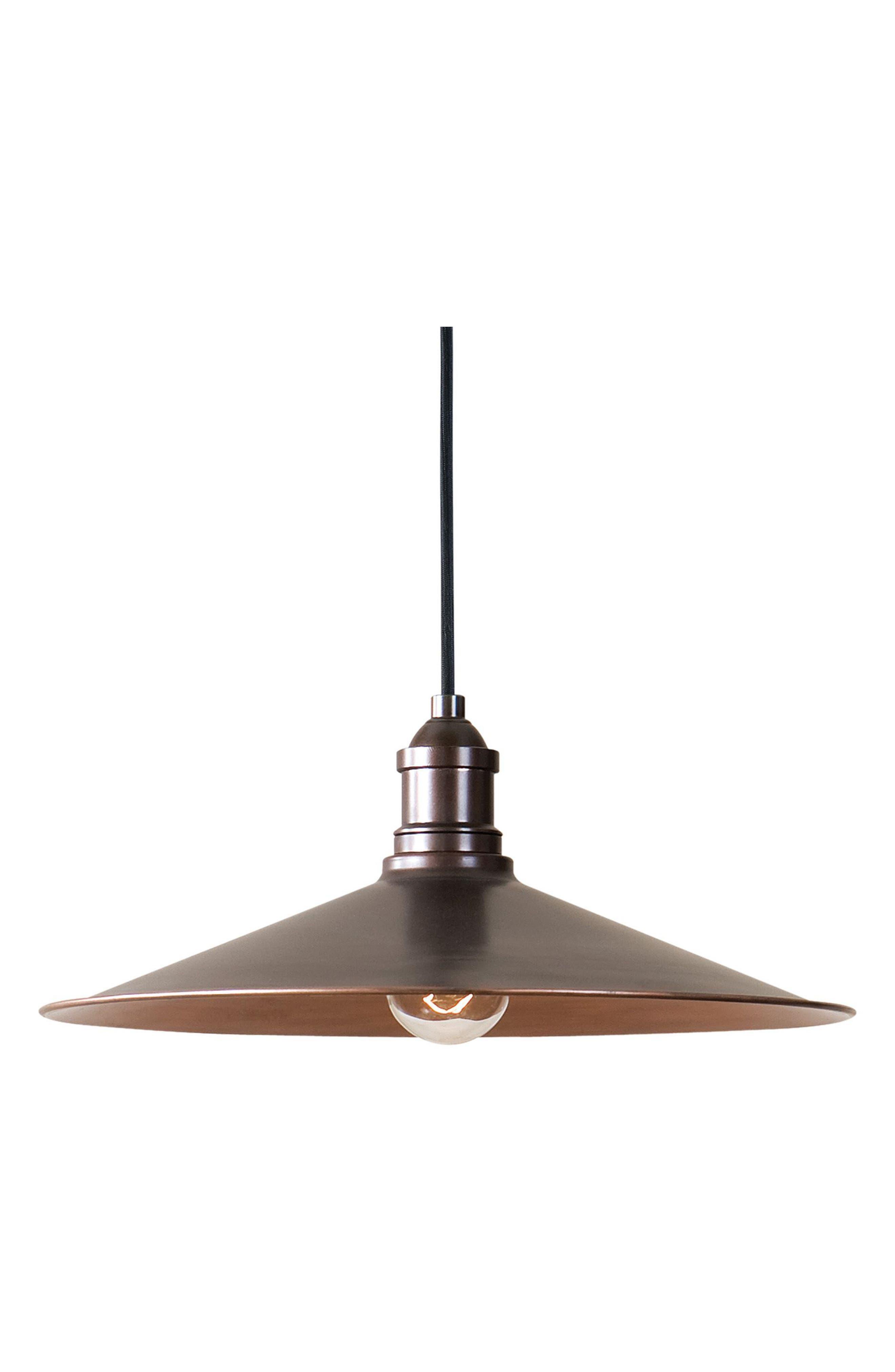 Barnstead Pendant Lamp,                         Main,                         color, 200