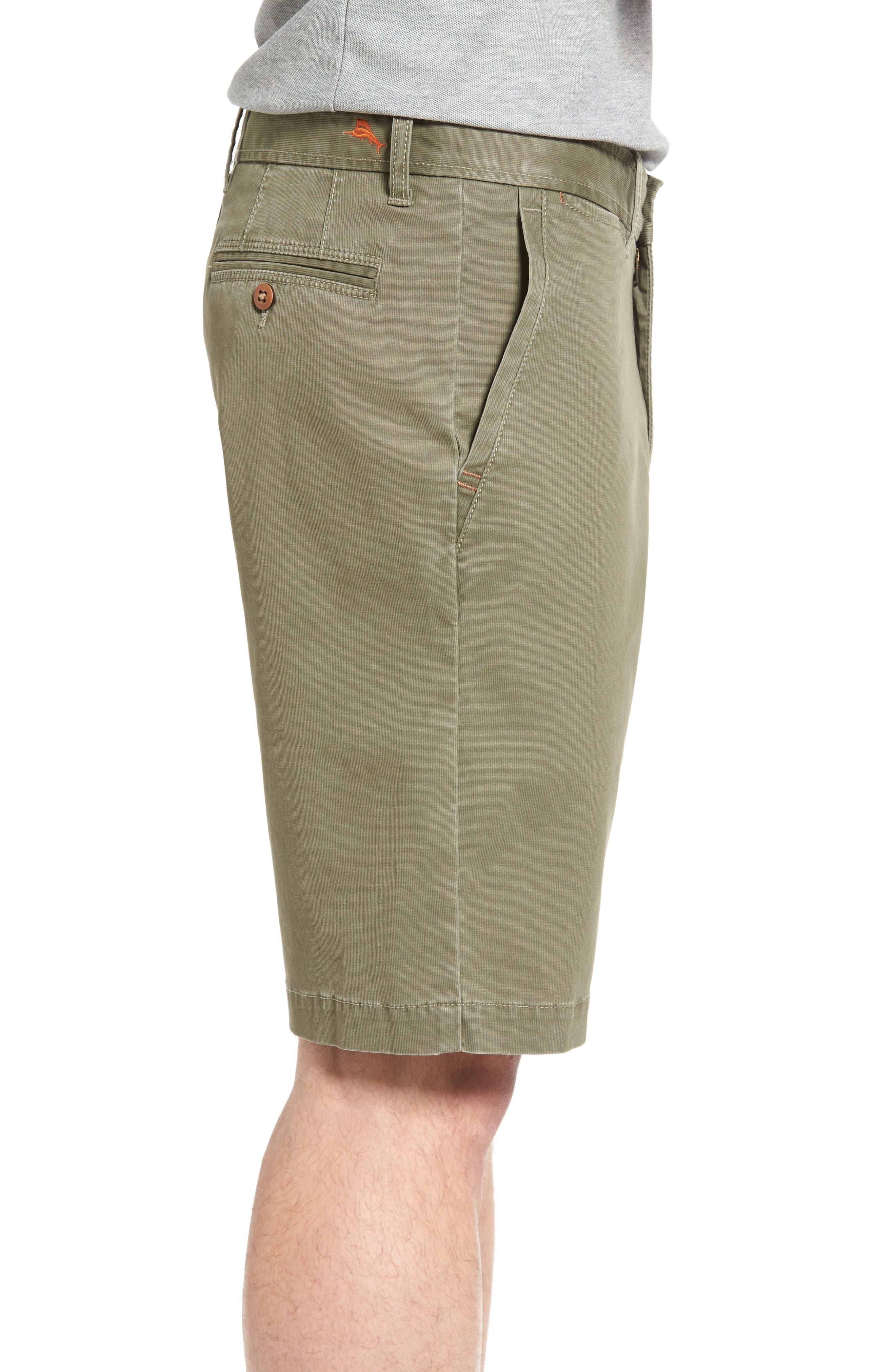 'Bedford & Sons' Shorts,                             Alternate thumbnail 29, color,