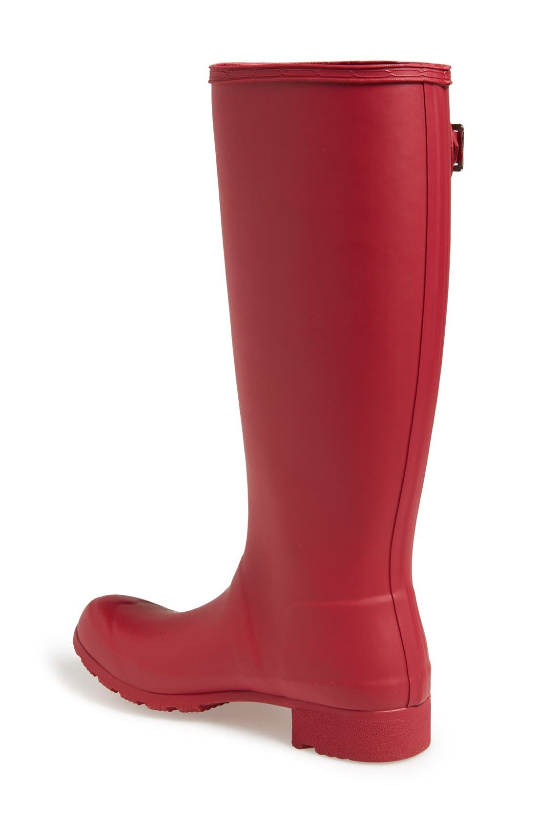'Tour' Packable Rain Boot,                             Alternate thumbnail 94, color,