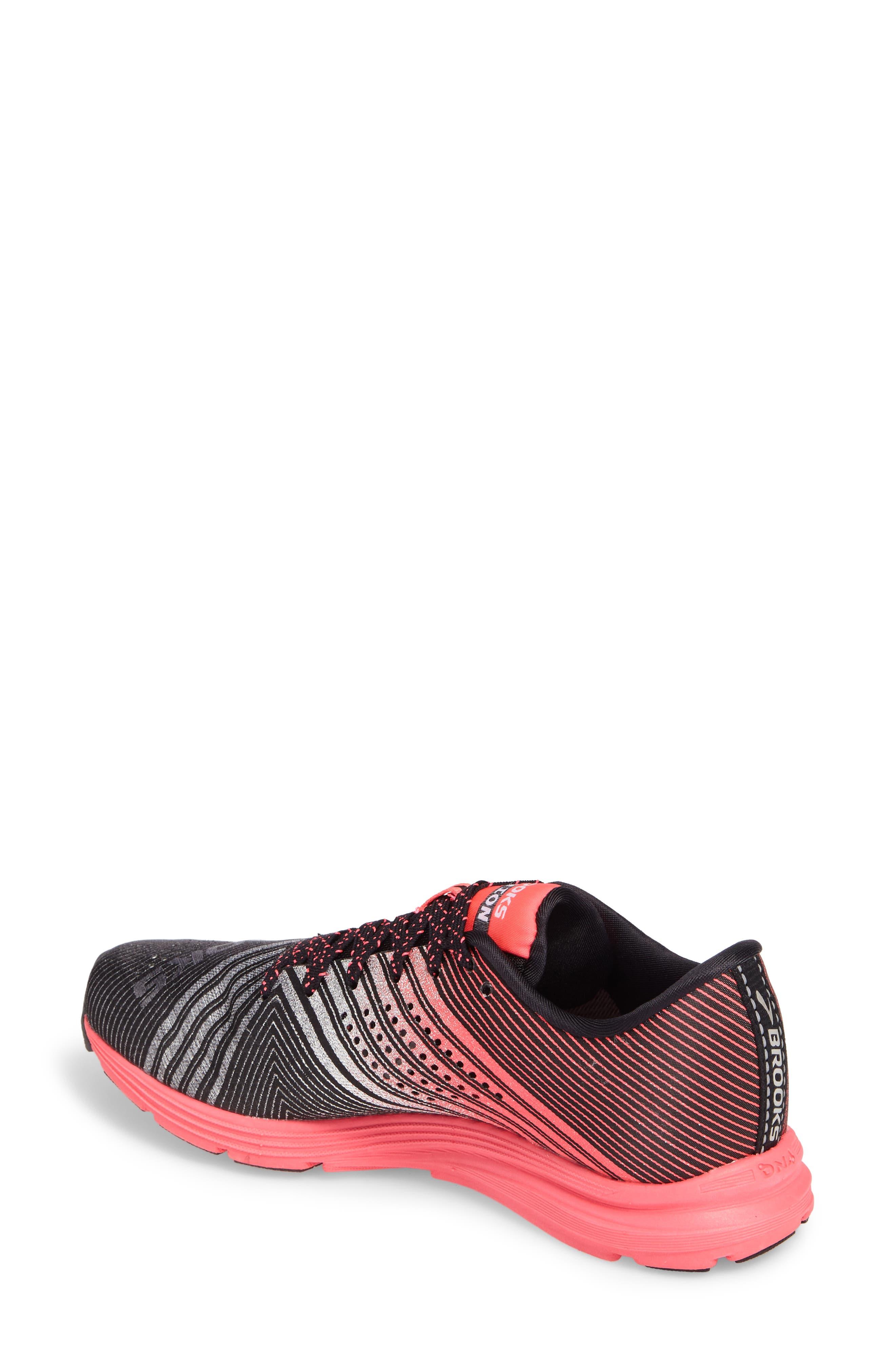 'Hyperion' Running Shoe,                             Alternate thumbnail 2, color,                             002