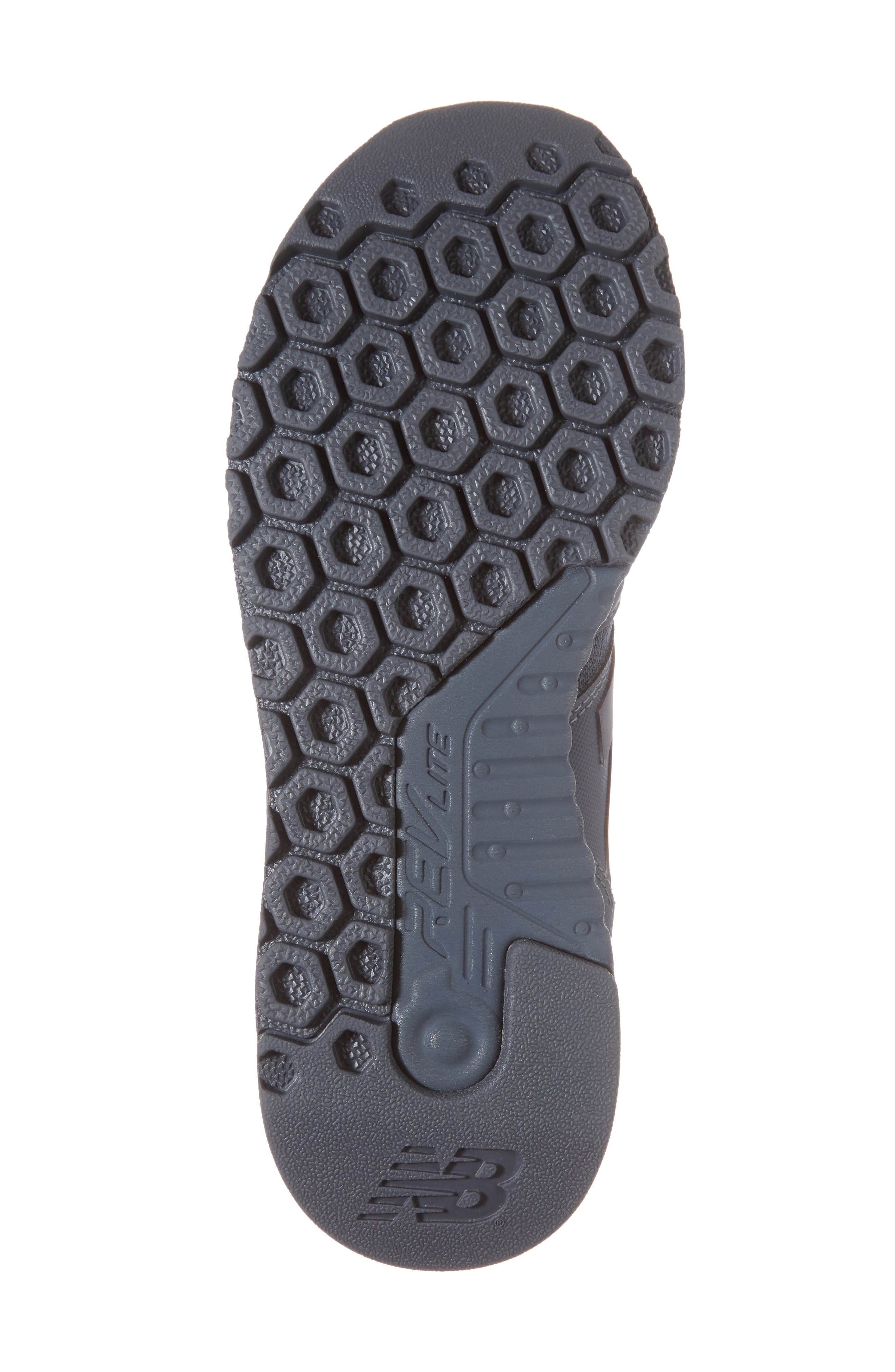 247 Mid Sneaker,                             Alternate thumbnail 24, color,