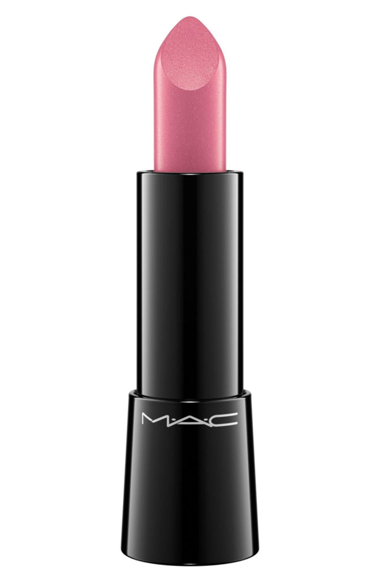 MAC Mineralize Rich Lipstick,                             Alternate thumbnail 43, color,