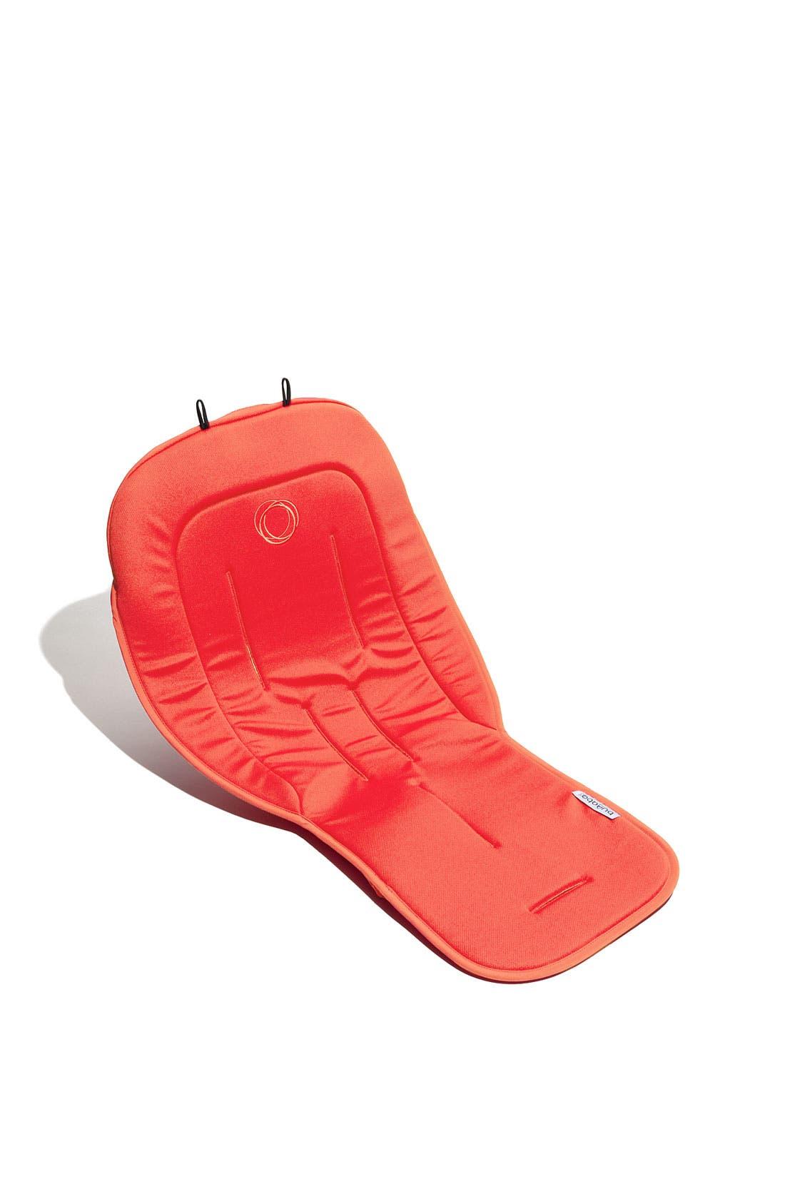 Stroller Seat Liner,                             Main thumbnail 9, color,