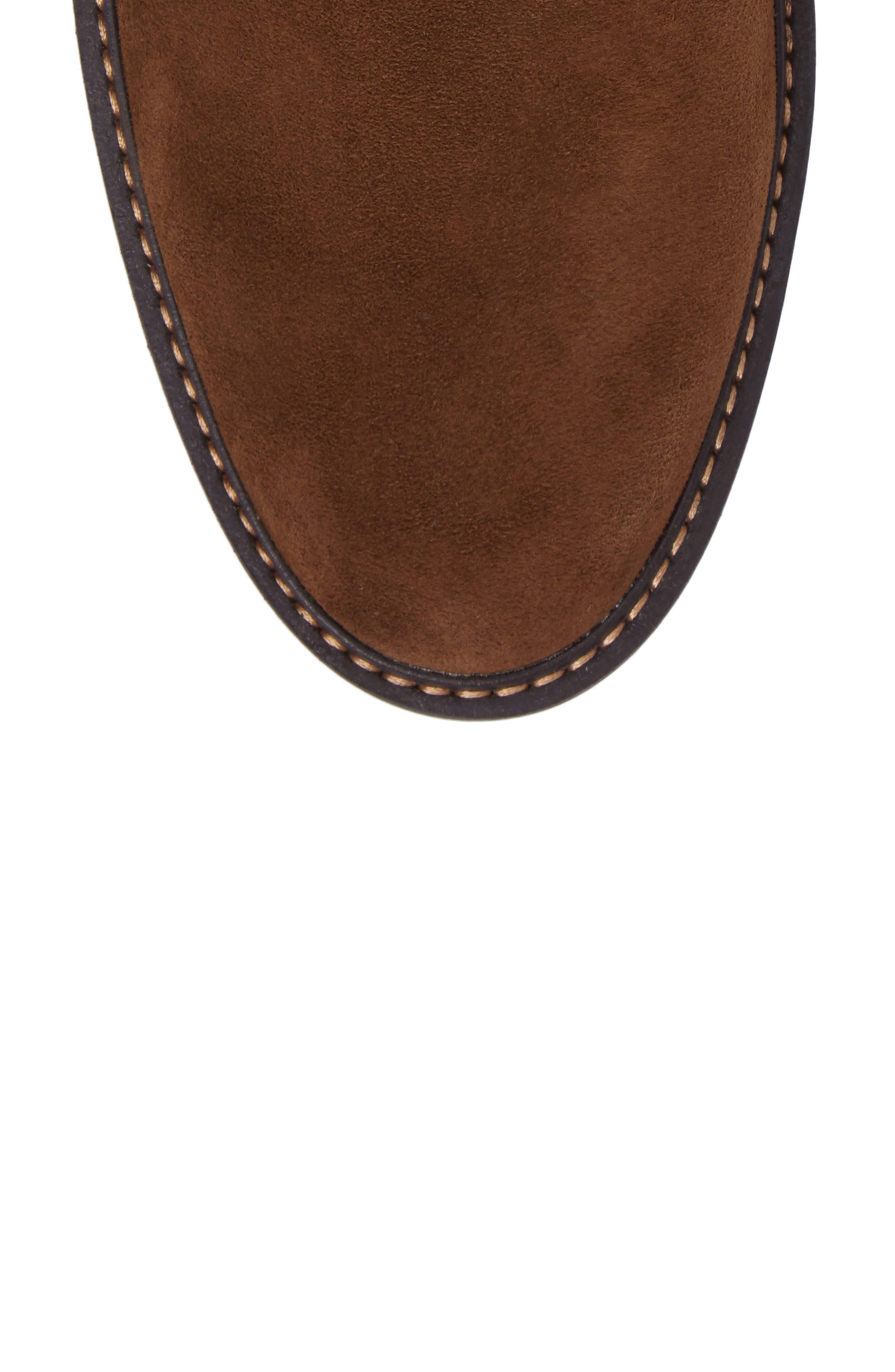 Horton Chelsea Boot,                             Alternate thumbnail 49, color,
