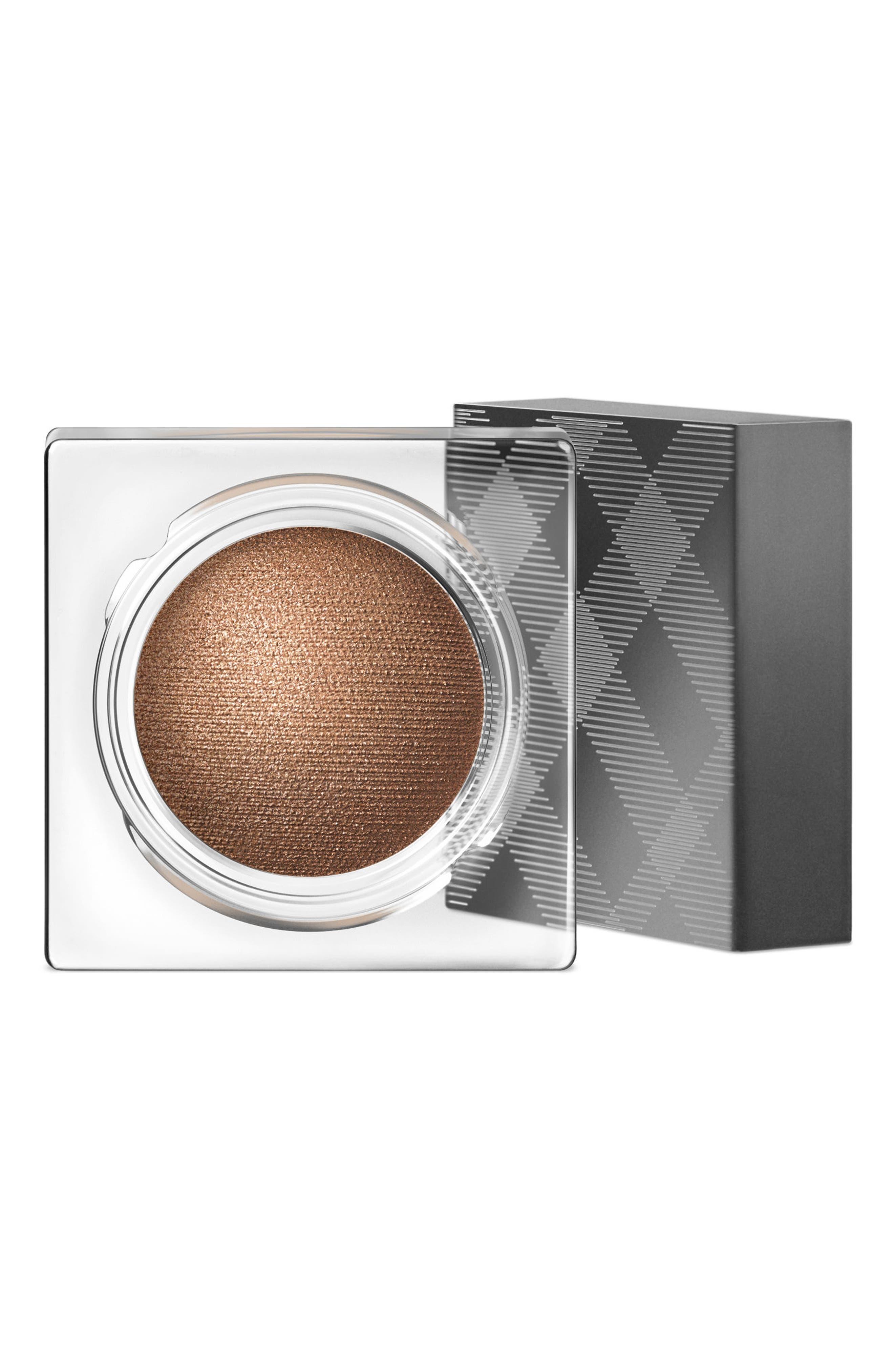 Eye Colour Cream,                         Main,                         color, 200