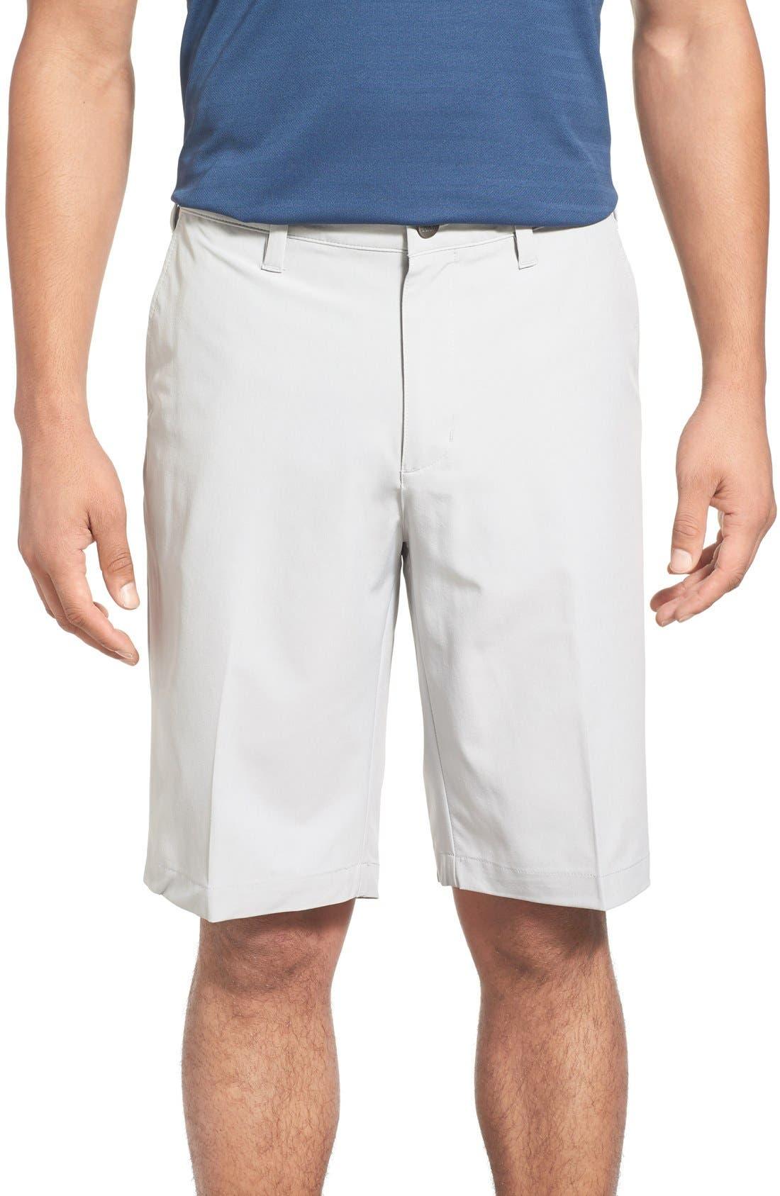 'Ultimate' Golf Shorts,                             Main thumbnail 9, color,