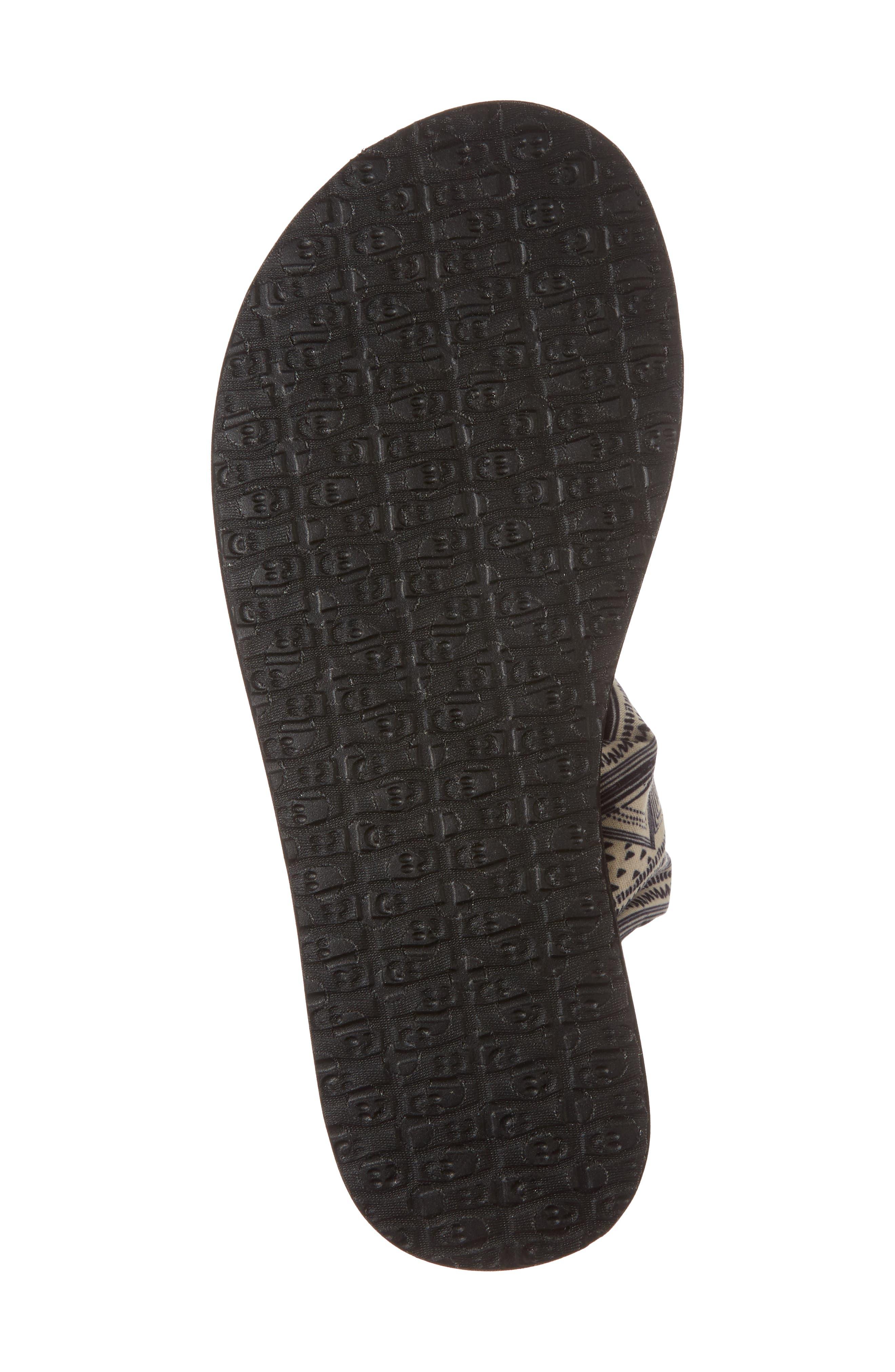 'Yoga Sling 2' Sandal,                             Alternate thumbnail 119, color,
