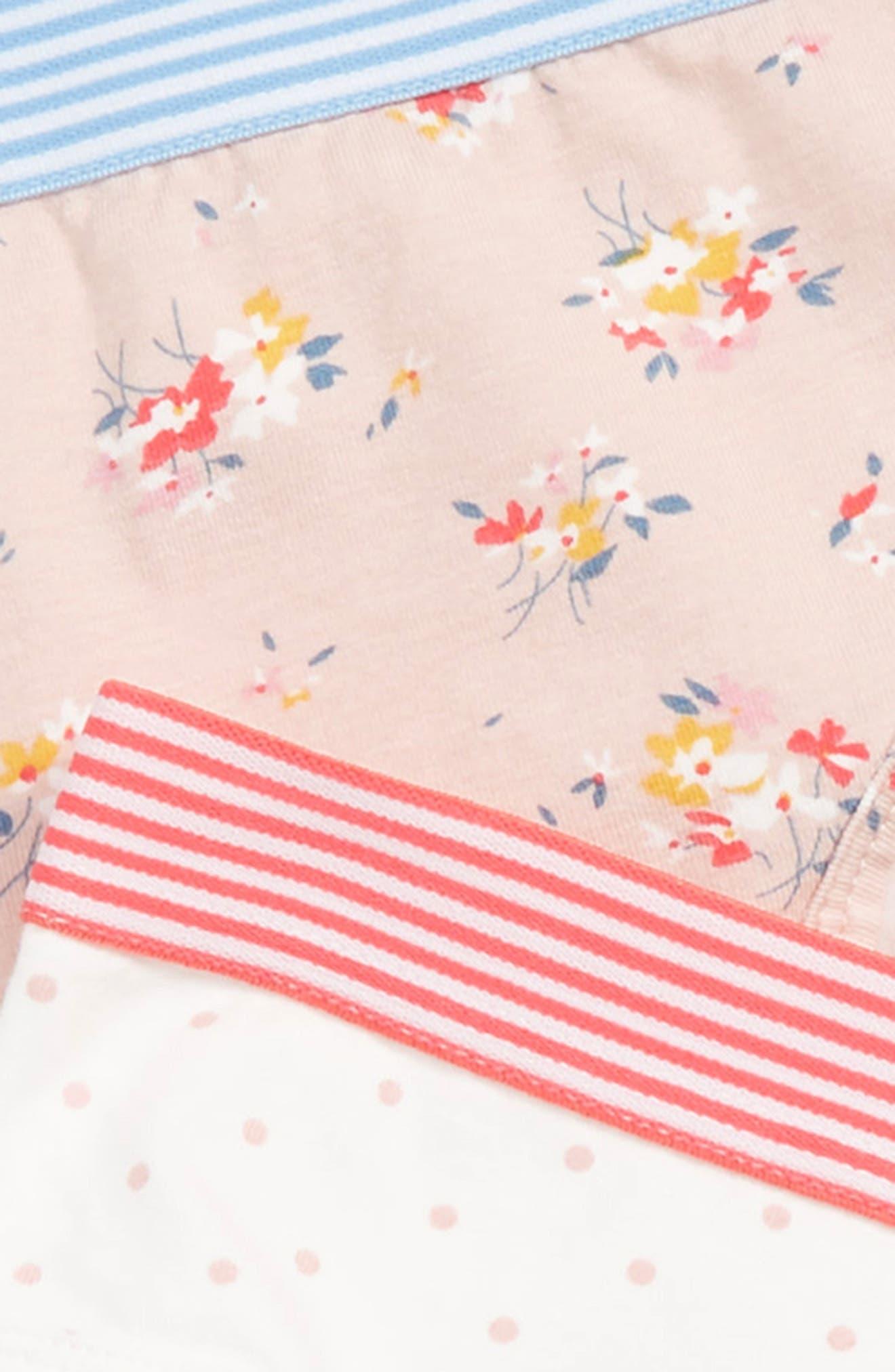 3-Pack Underwear,                             Alternate thumbnail 2, color,                             960