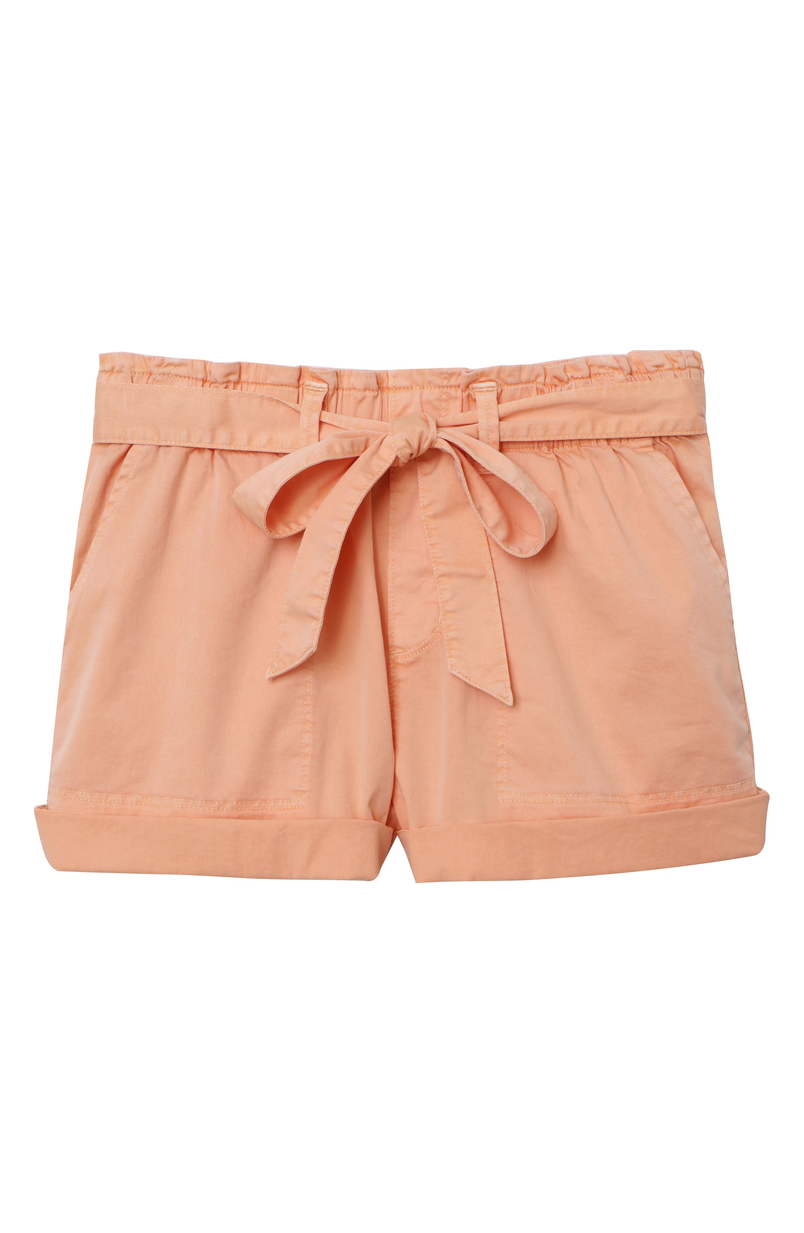 Daydreamer Shorts,                             Alternate thumbnail 13, color,