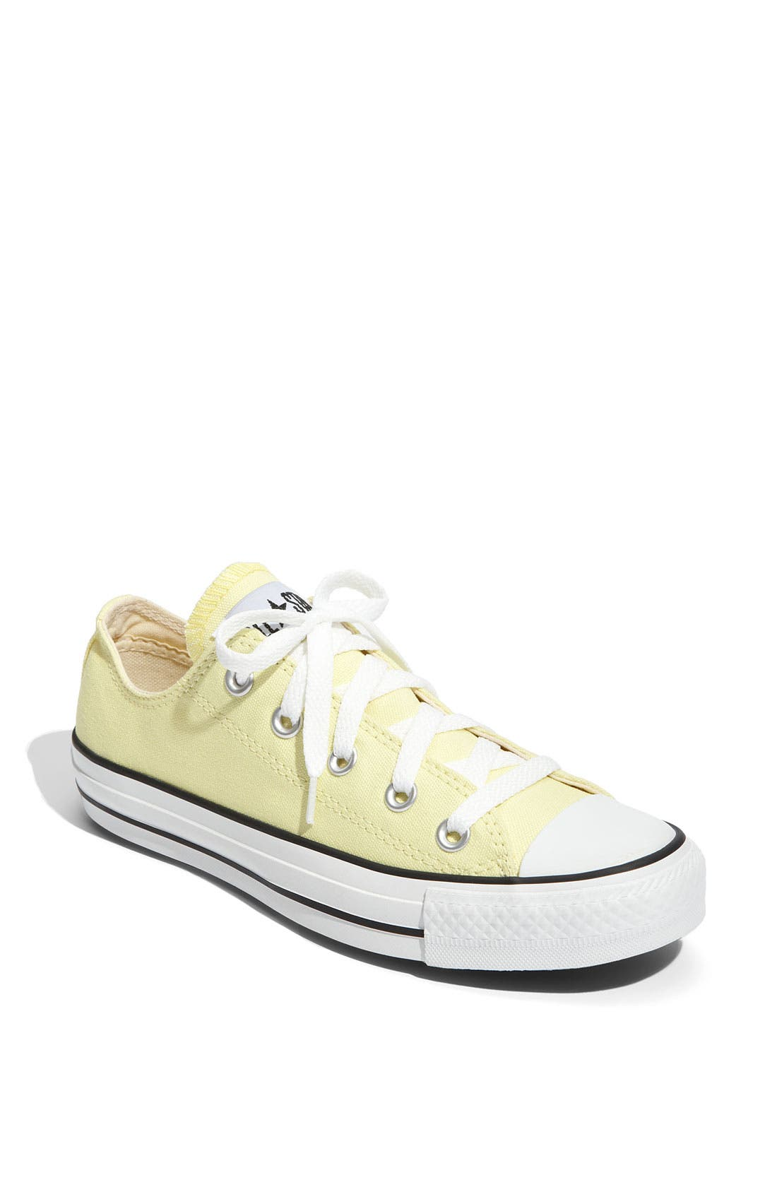Chuck Taylor<sup>®</sup> Low Sneaker,                             Main thumbnail 47, color,