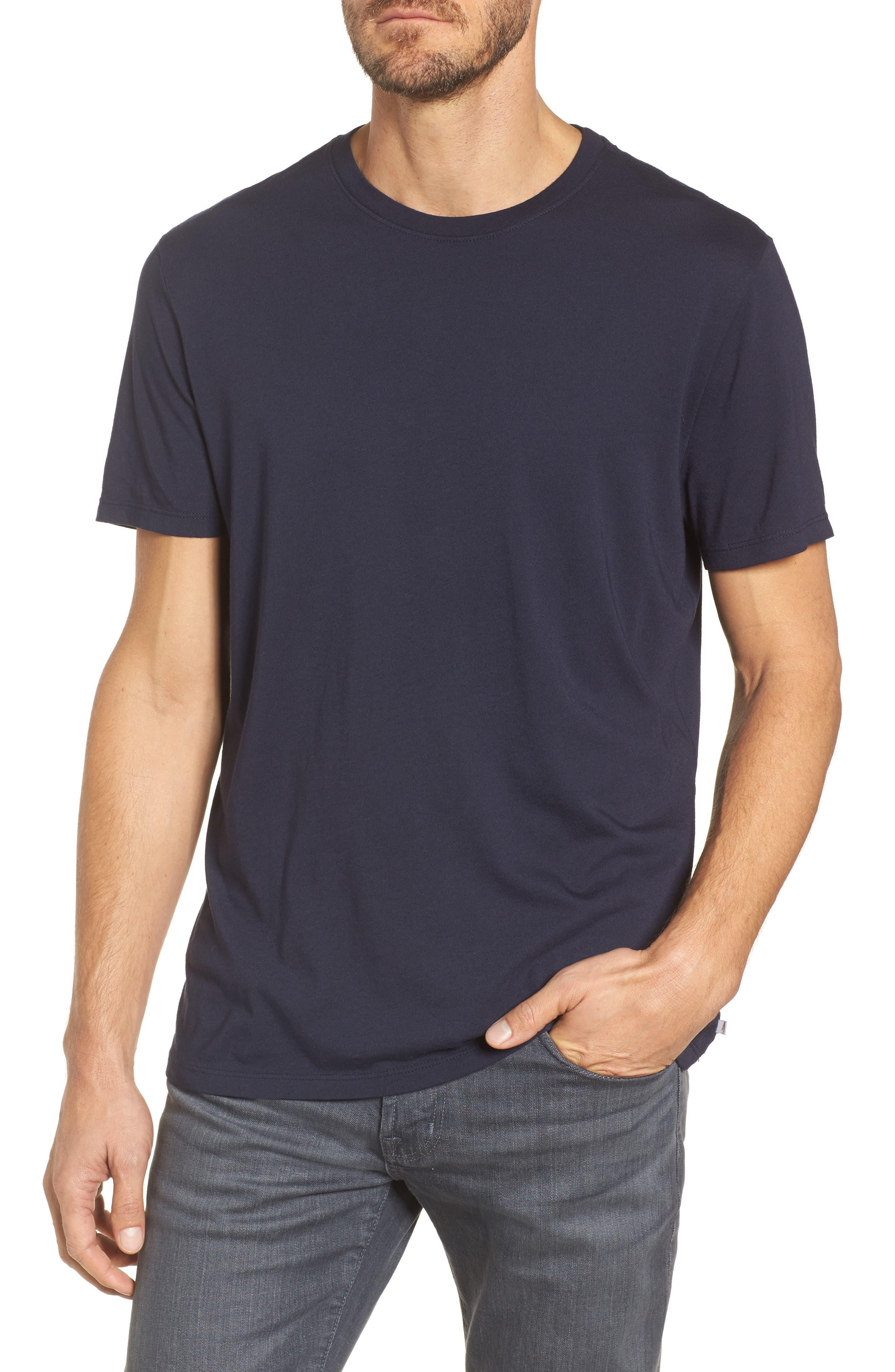 Bryce Slim Fit T-Shirt,                             Main thumbnail 3, color,