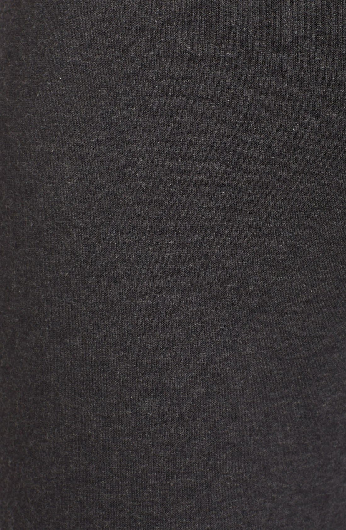 'Collins' Double Knit Pants,                             Alternate thumbnail 44, color,