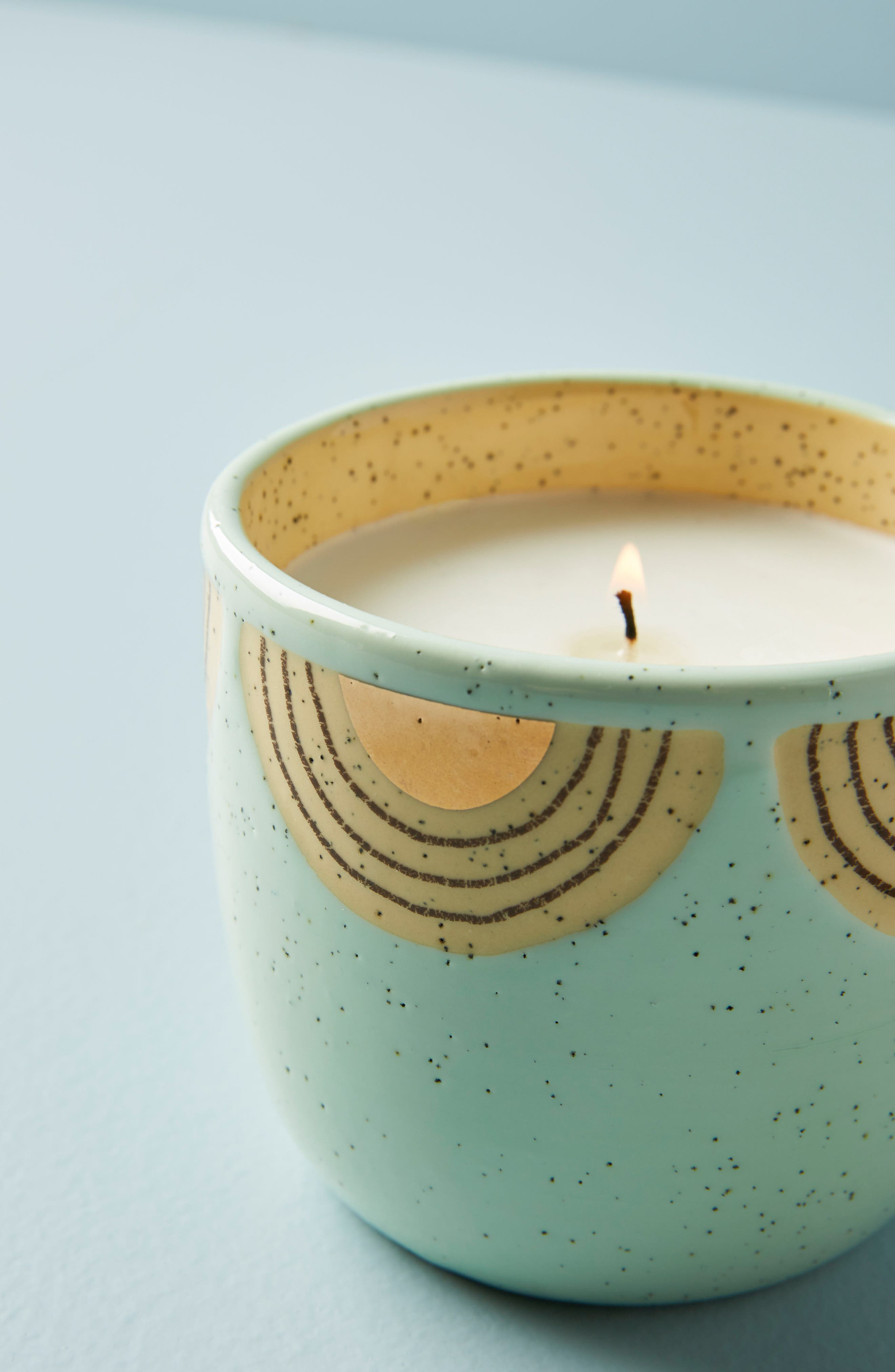 Ontario Candle,                             Alternate thumbnail 5, color,