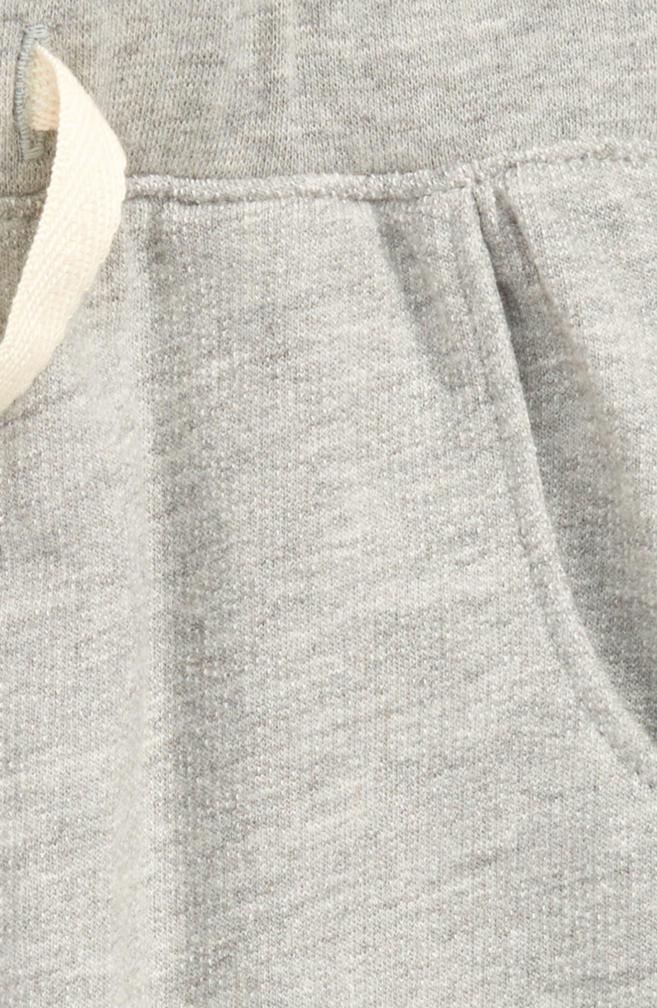 PEEK ESSENTIALS,                             Peek Jordan Jogger Pants,                             Alternate thumbnail 2, color,                             031