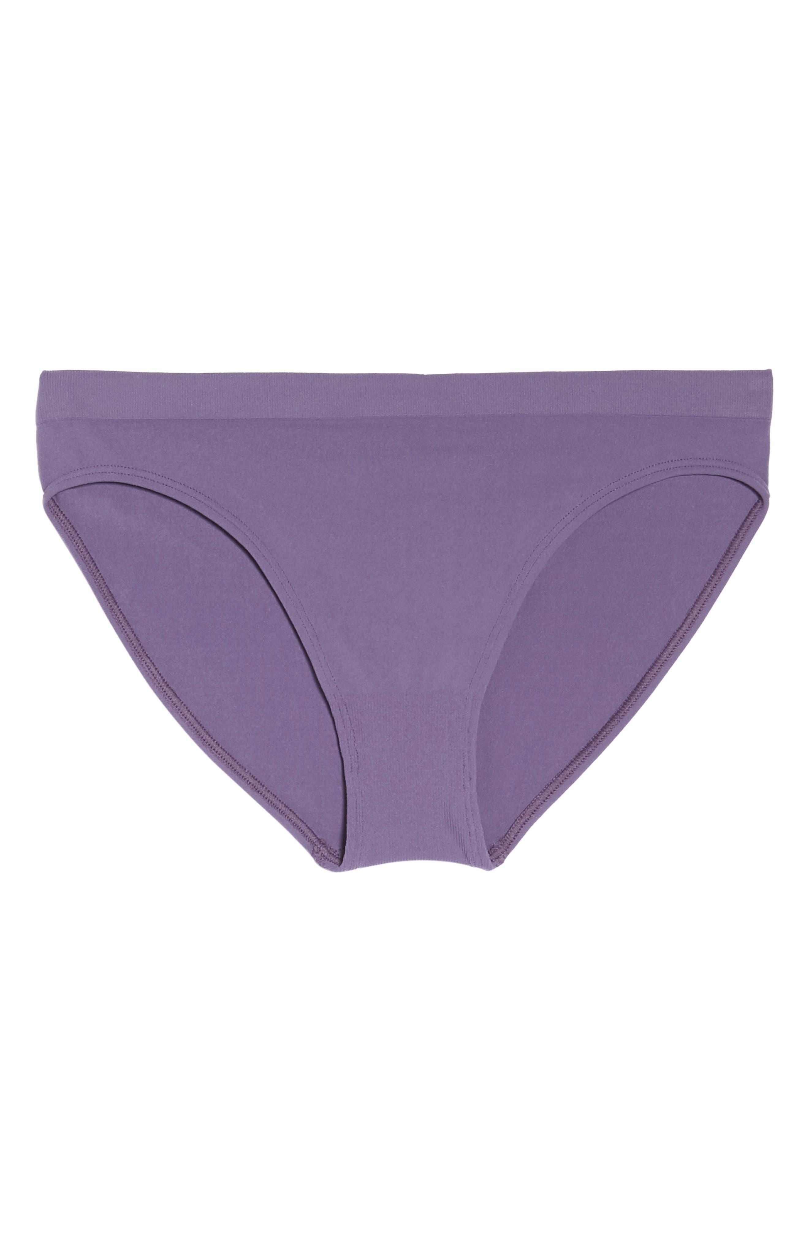 Seamless Bikini,                             Alternate thumbnail 113, color,