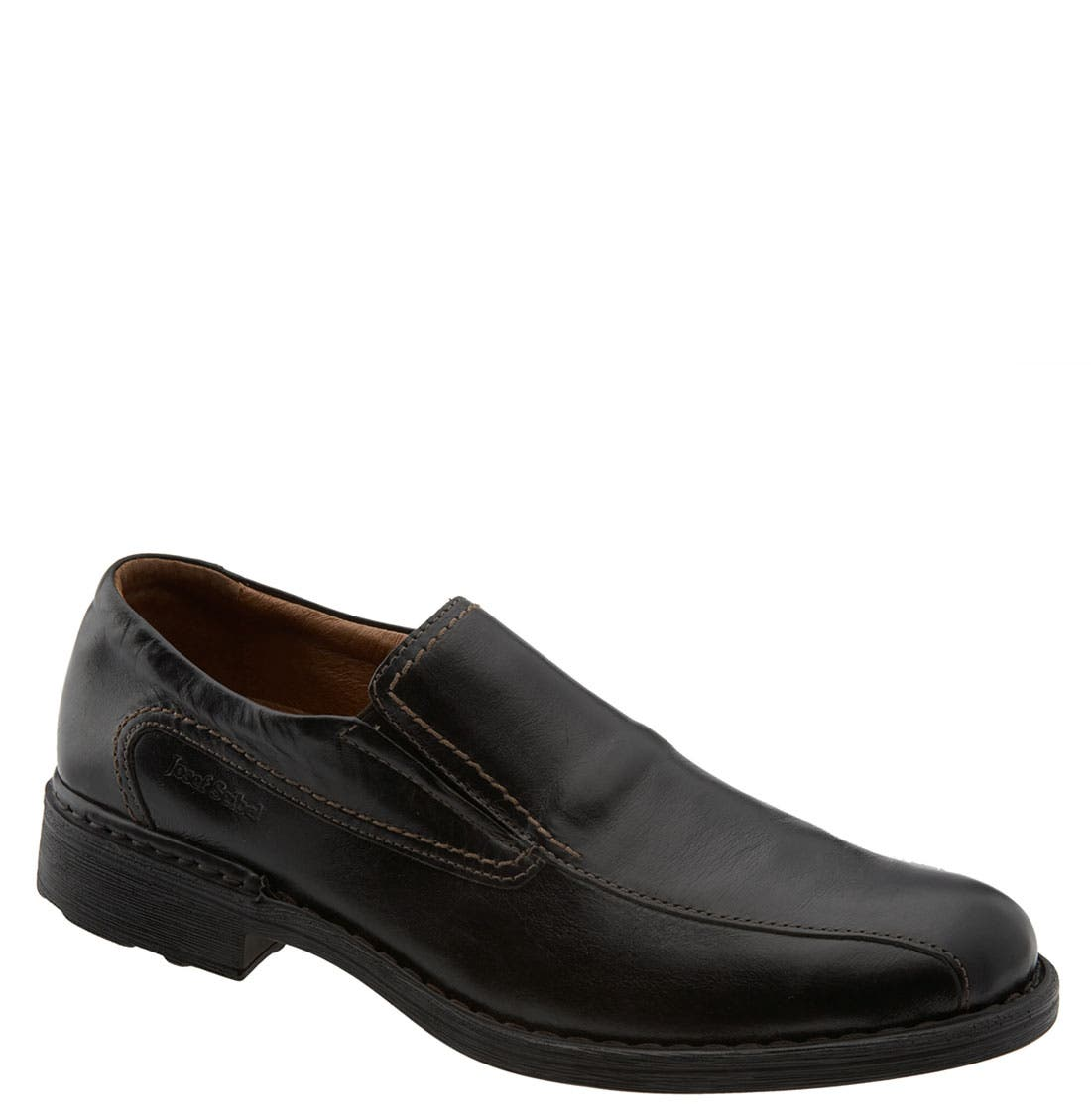 'Samuel' Slip-On,                         Main,                         color,