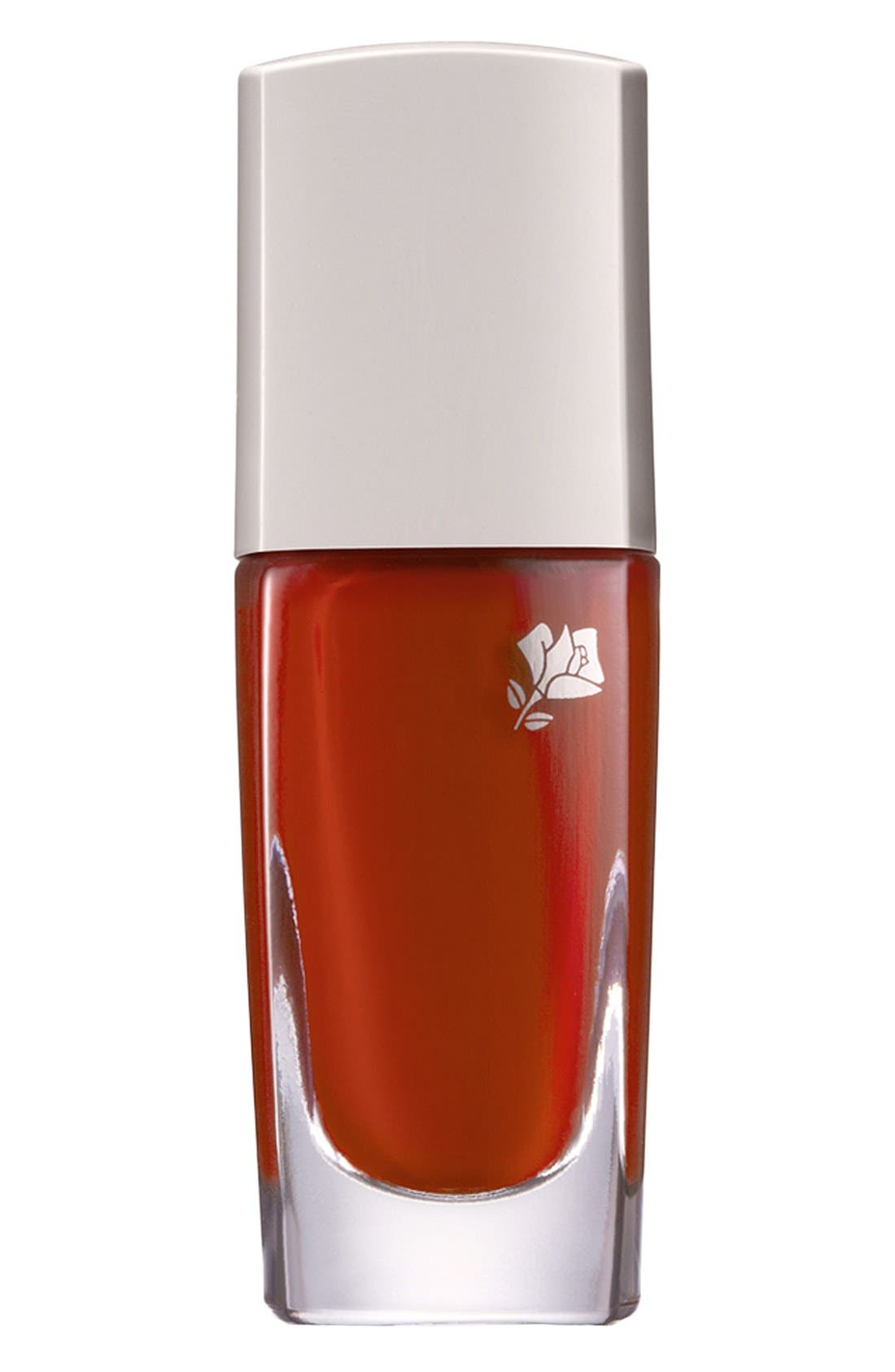 Jason Wu for Lancôme 'Vernis in Love' Fade Resistant Nail Polish,                             Main thumbnail 1, color,                             600