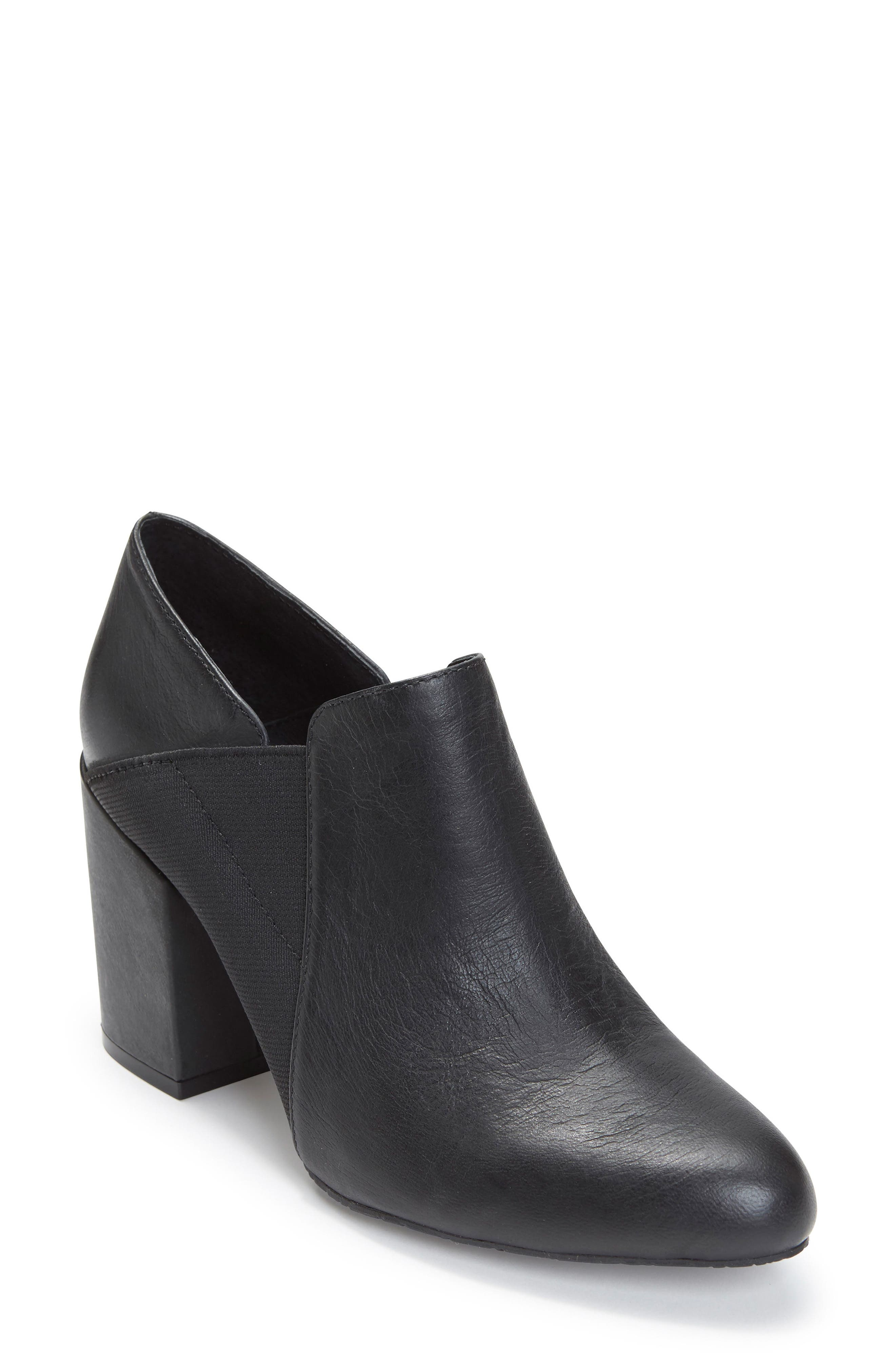 Zayna Bootie,                             Main thumbnail 1, color,                             005