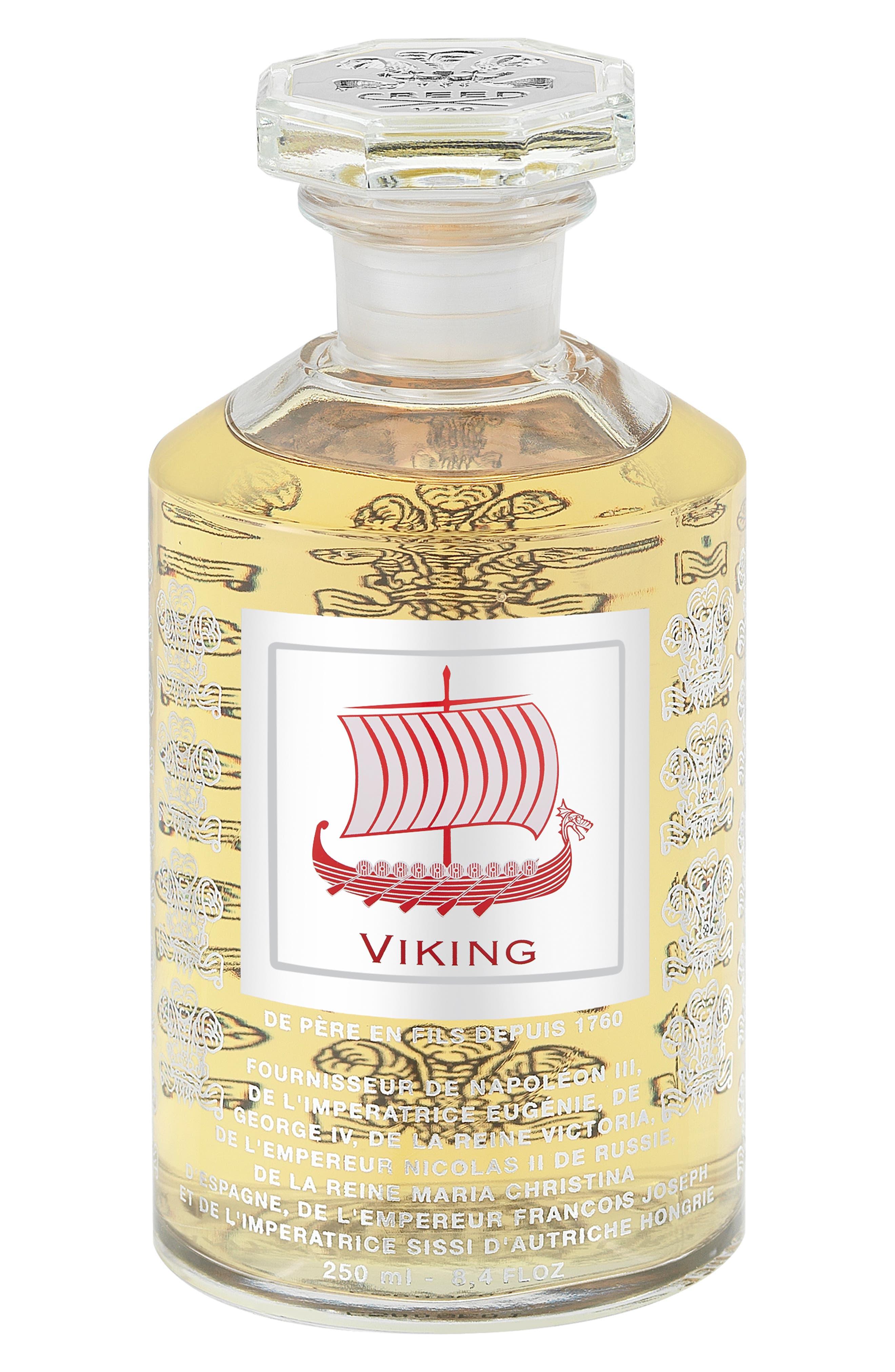 Viking Eau de Parfum,                             Alternate thumbnail 2, color,                             NO COLOR