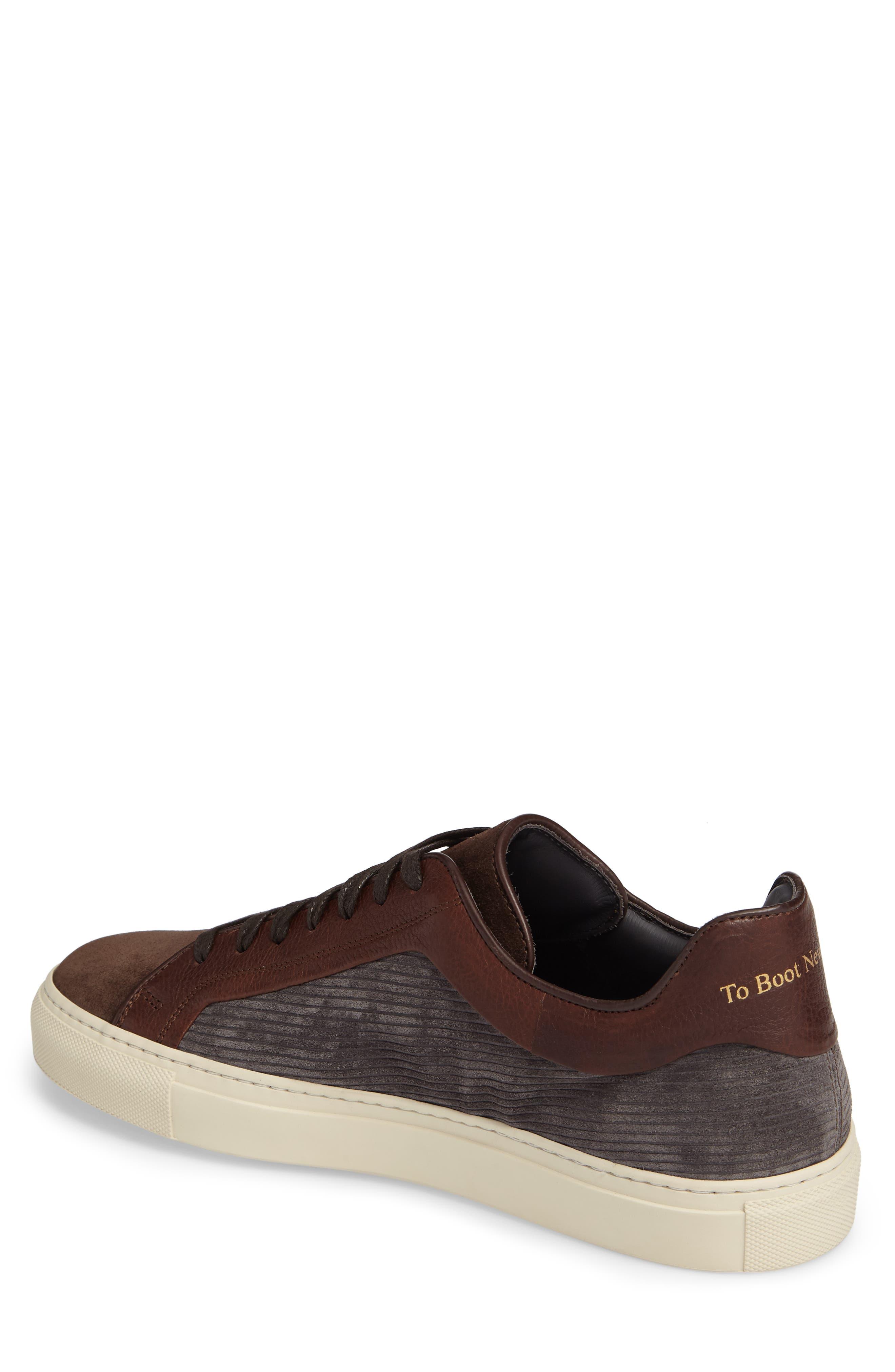 Marshall Sneaker,                             Alternate thumbnail 12, color,