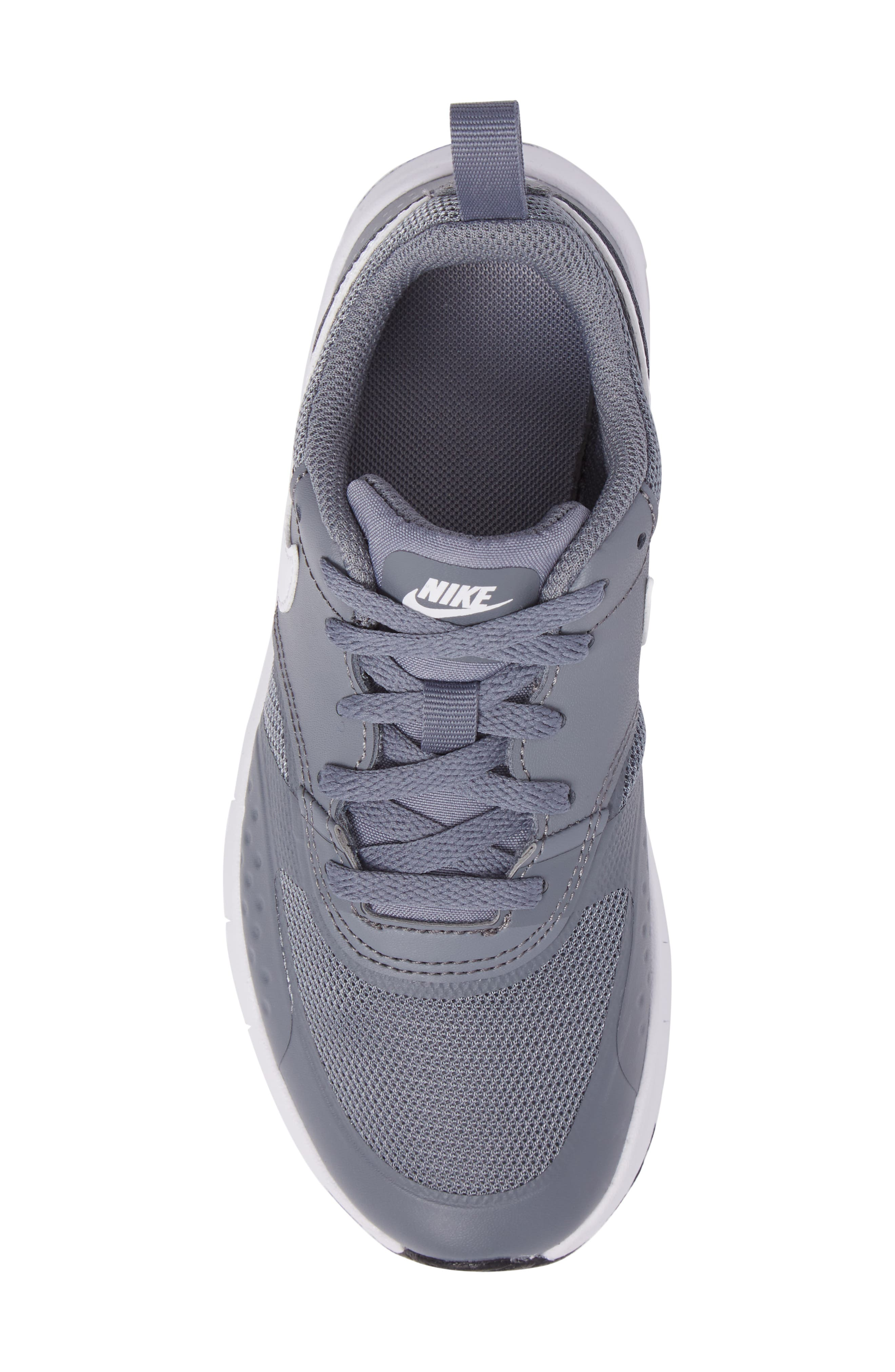 Air Max Vision Sneaker,                             Alternate thumbnail 18, color,