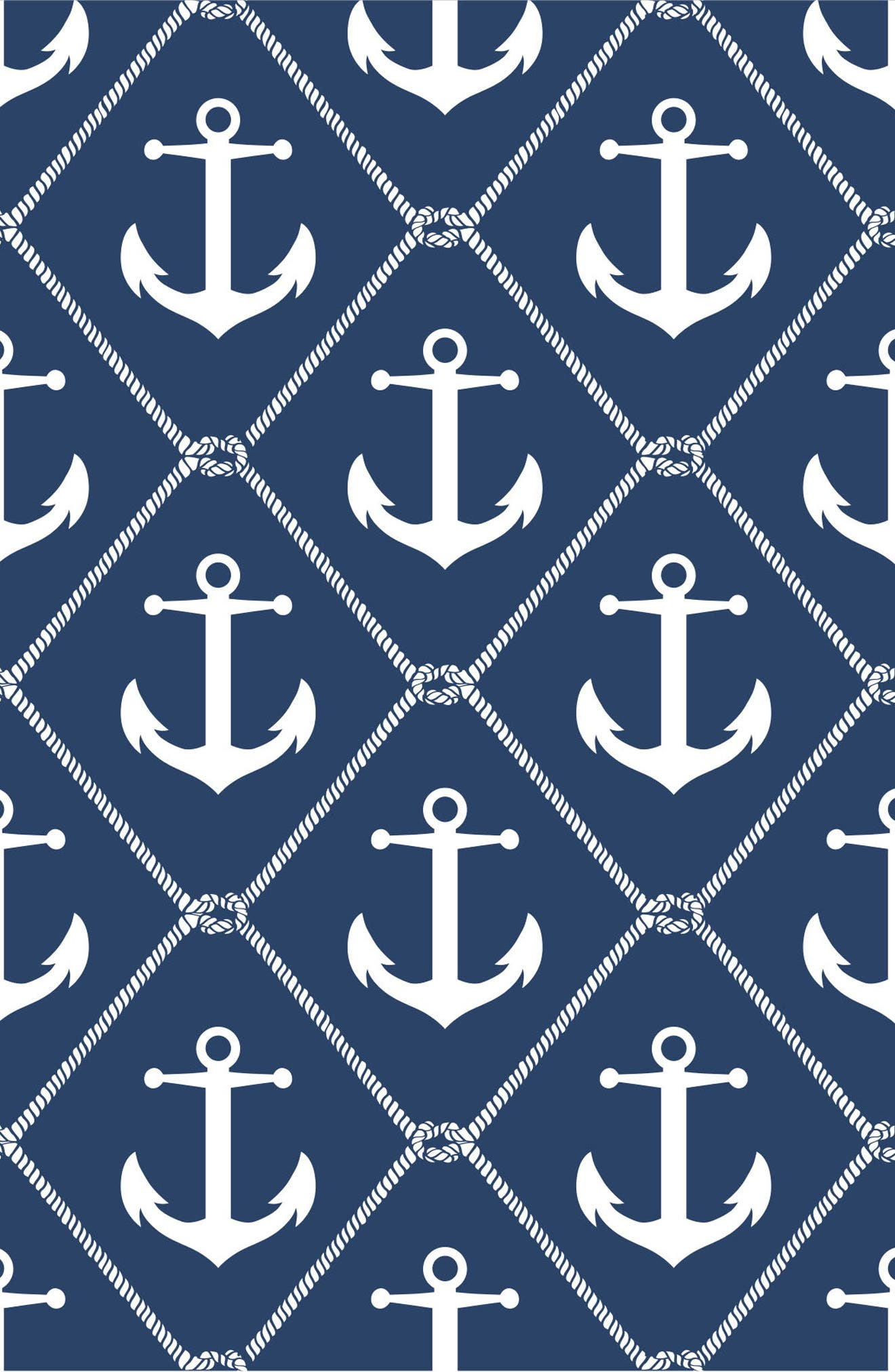 'Set Sail'  Peel & Stick Vinyl Wallpaper,                             Alternate thumbnail 3, color,                             400