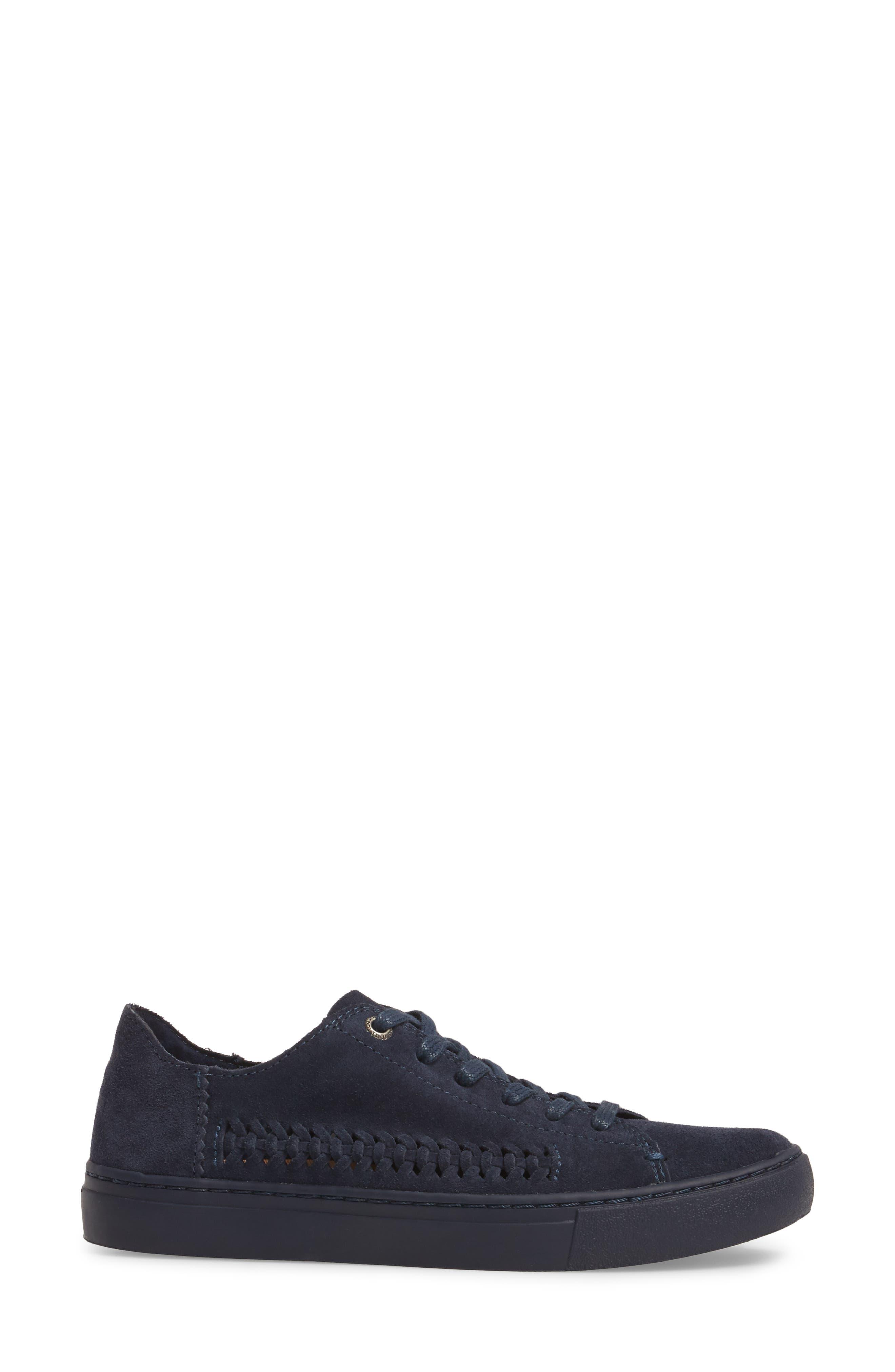 Lenox Sneaker,                             Alternate thumbnail 43, color,