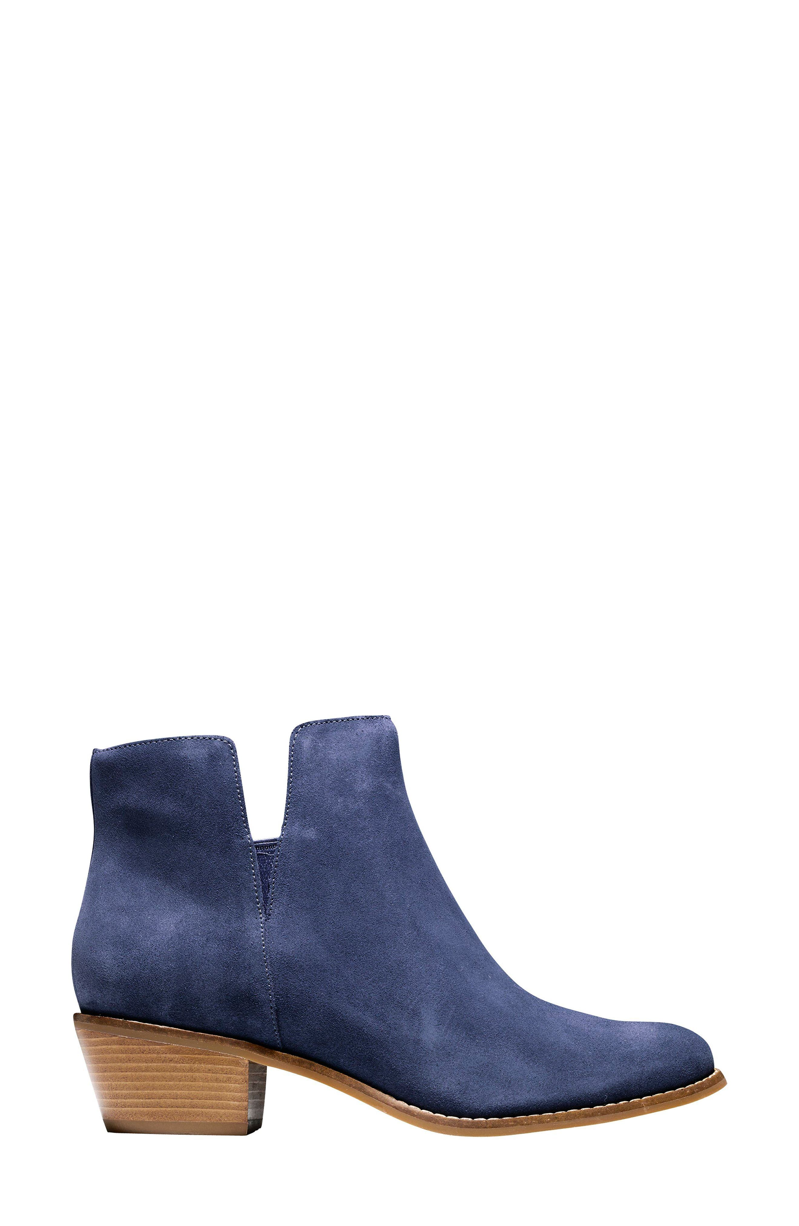 'Abbot' Chelsea Boot,                             Alternate thumbnail 17, color,