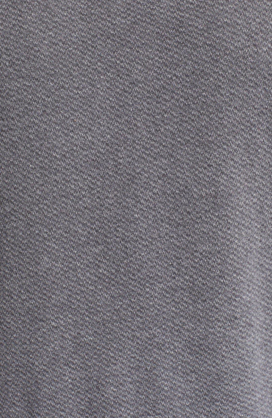 POLO RALPH LAUREN,                             Shawl Collar Sweater,                             Alternate thumbnail 2, color,                             020
