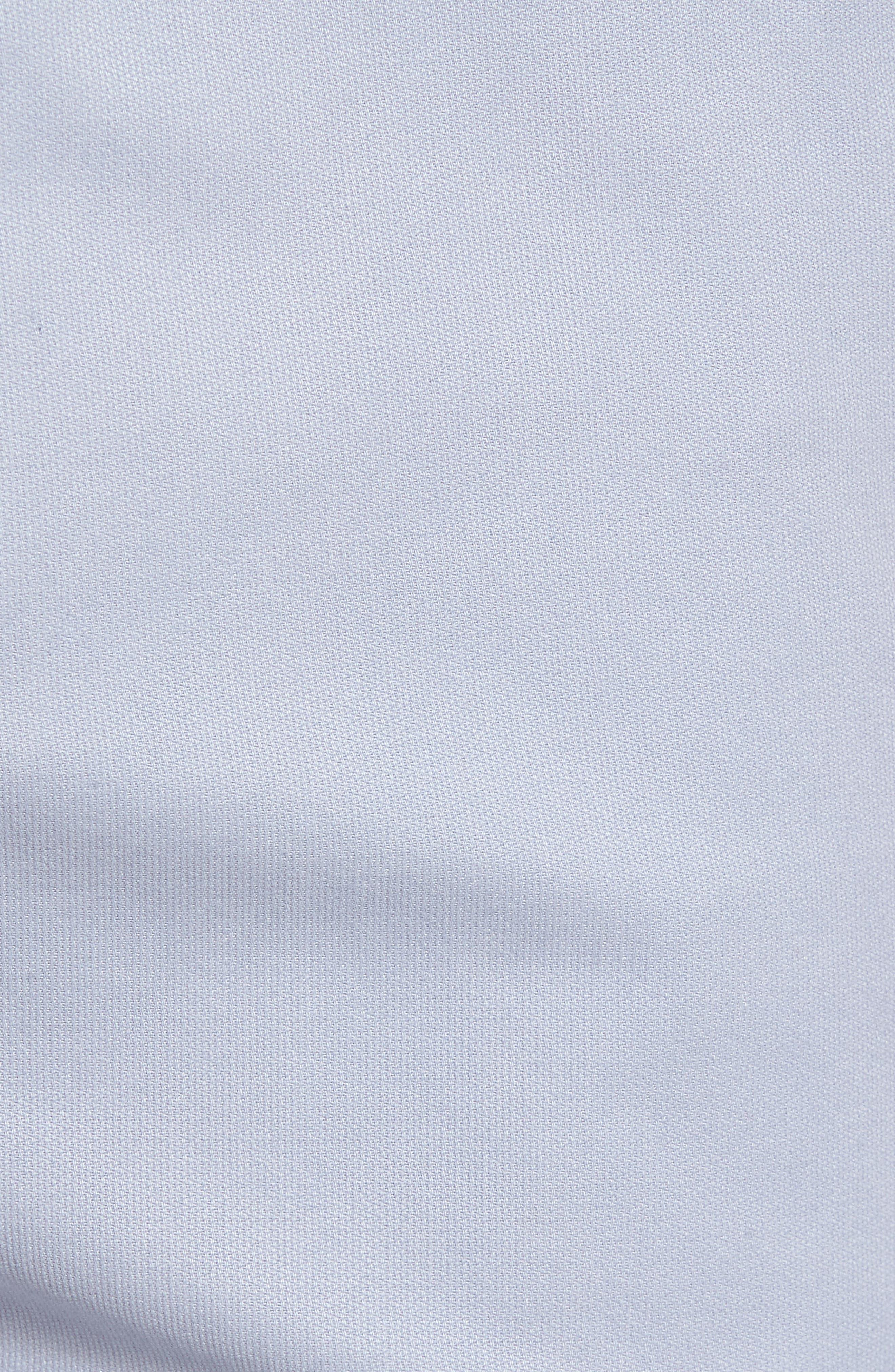Drawstring Bedford Corduroy Shorts,                             Alternate thumbnail 15, color,