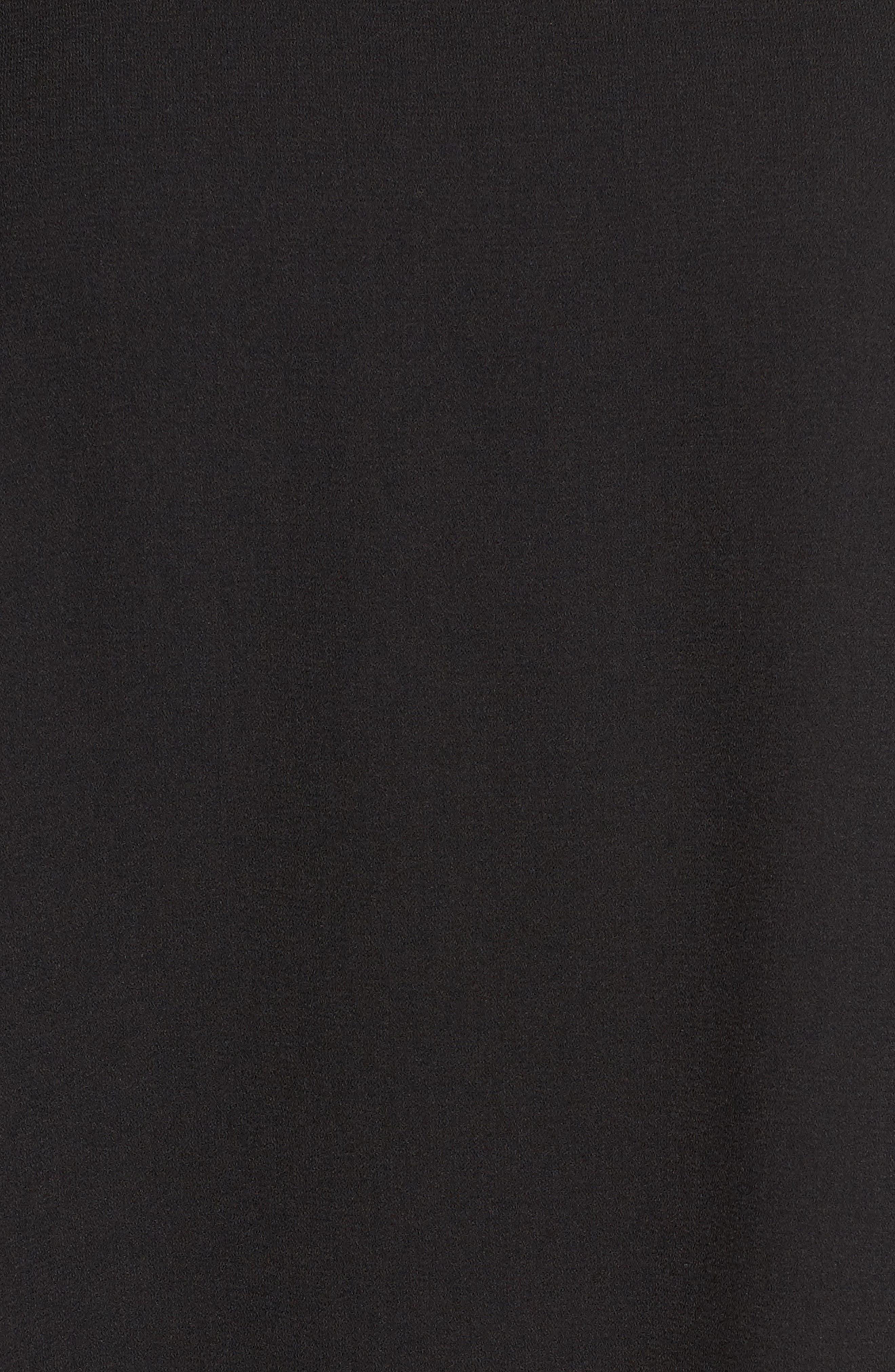 A-Line Dress,                             Alternate thumbnail 150, color,