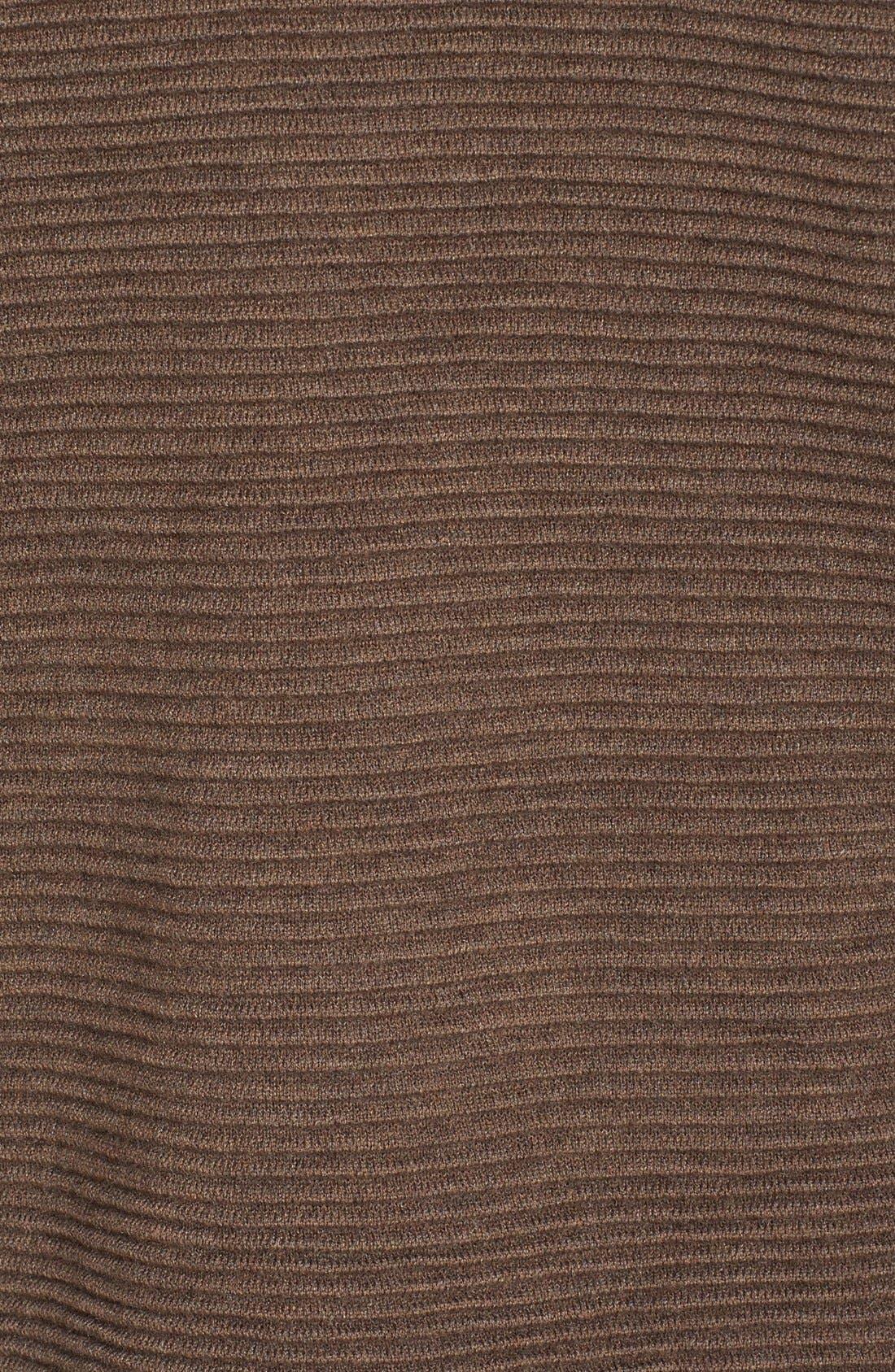 'Starman' Rib Knit Pullover,                             Alternate thumbnail 10, color,