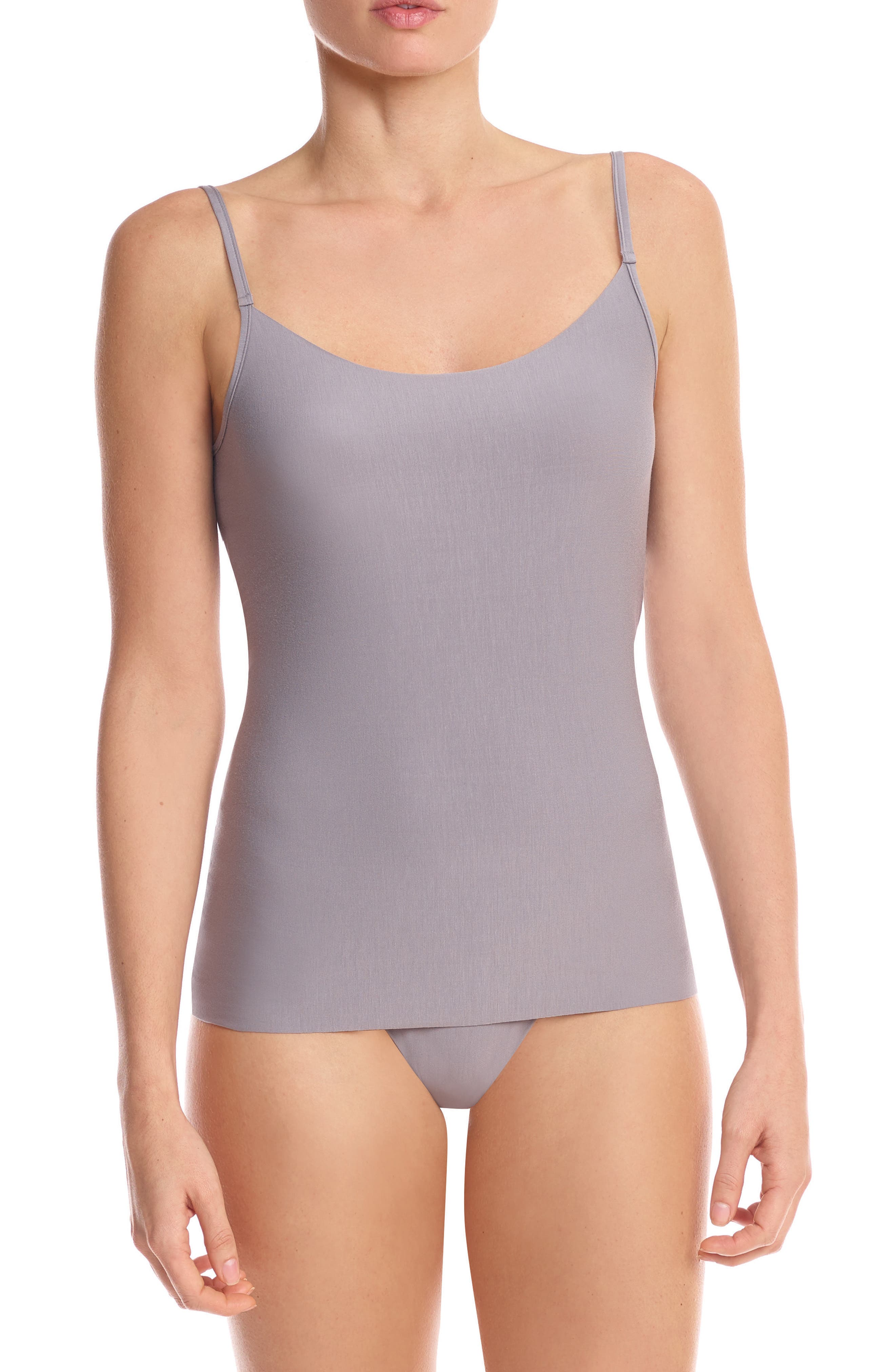 Butter Camisole,                             Main thumbnail 1, color,                             034