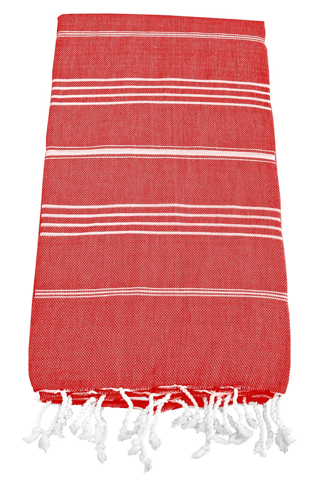 Monogram Turkish Cotton Towel,                             Main thumbnail 109, color,