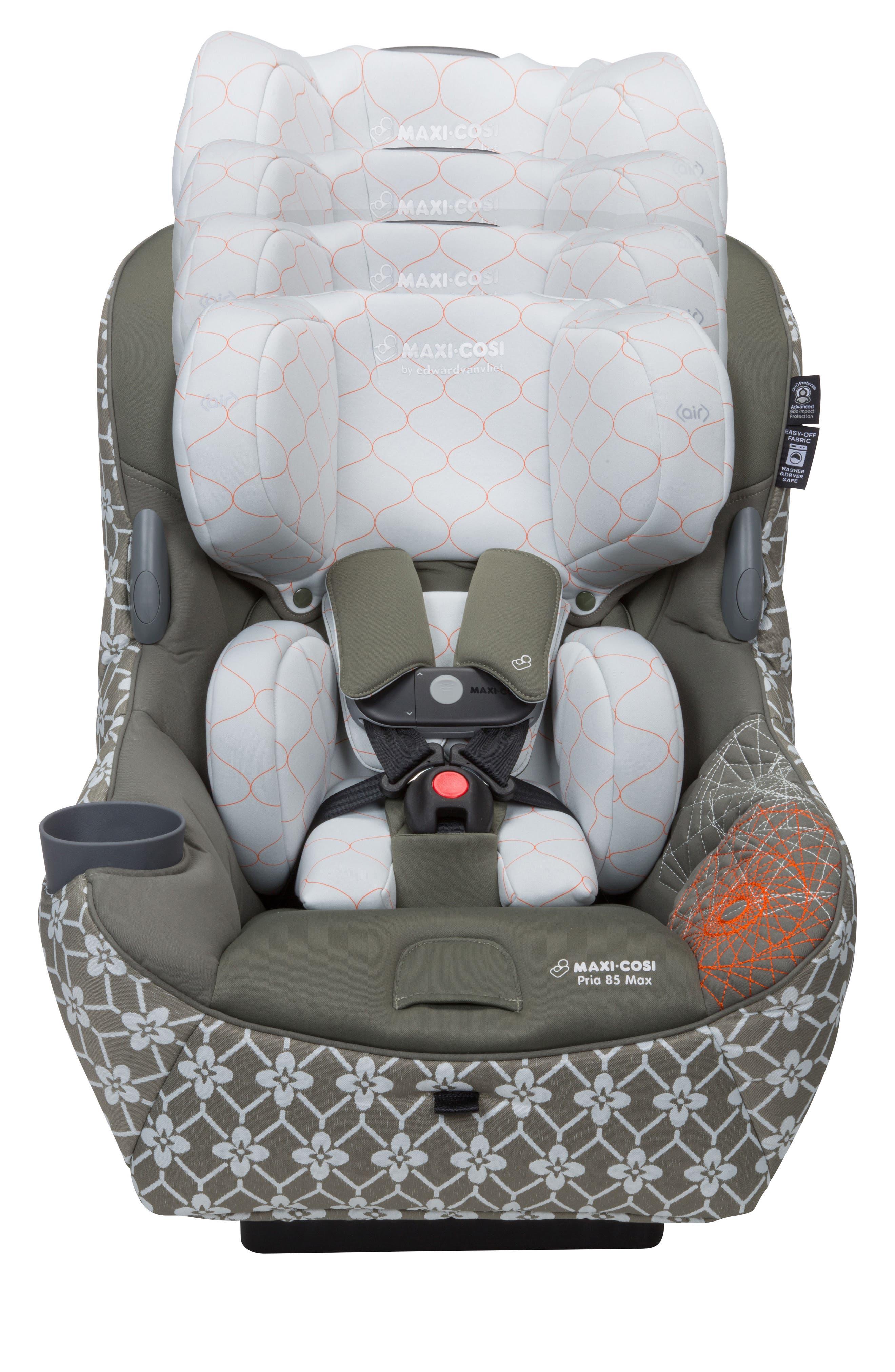 Pria<sup>™</sup> 85 Max Convertible Car Seat,                             Alternate thumbnail 24, color,