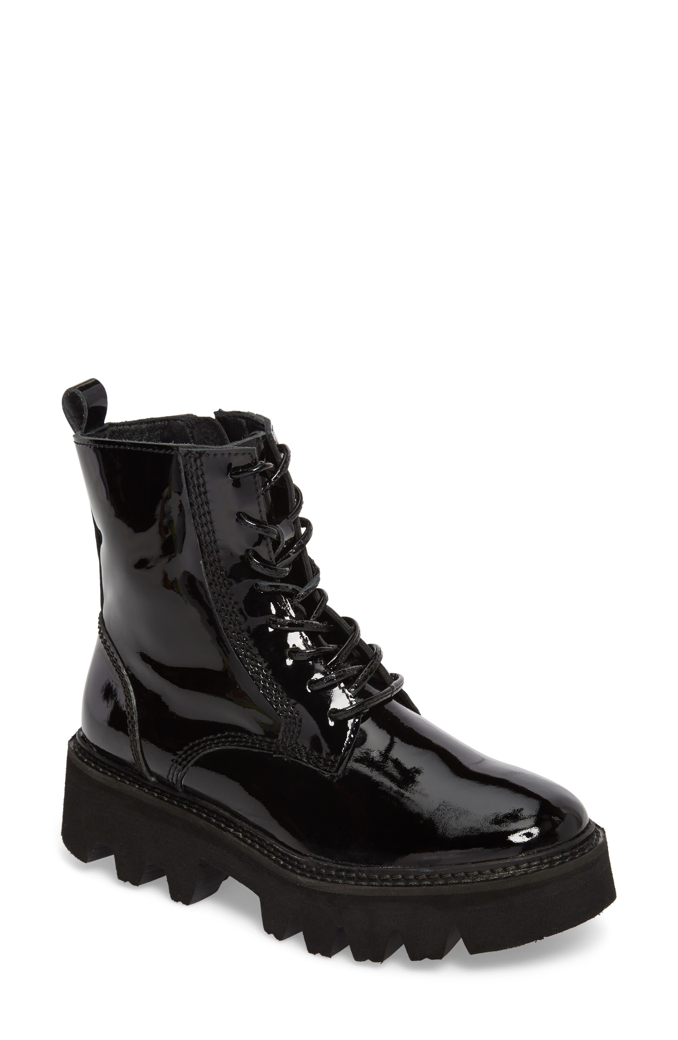 Agira Lug Boot,                         Main,                         color,