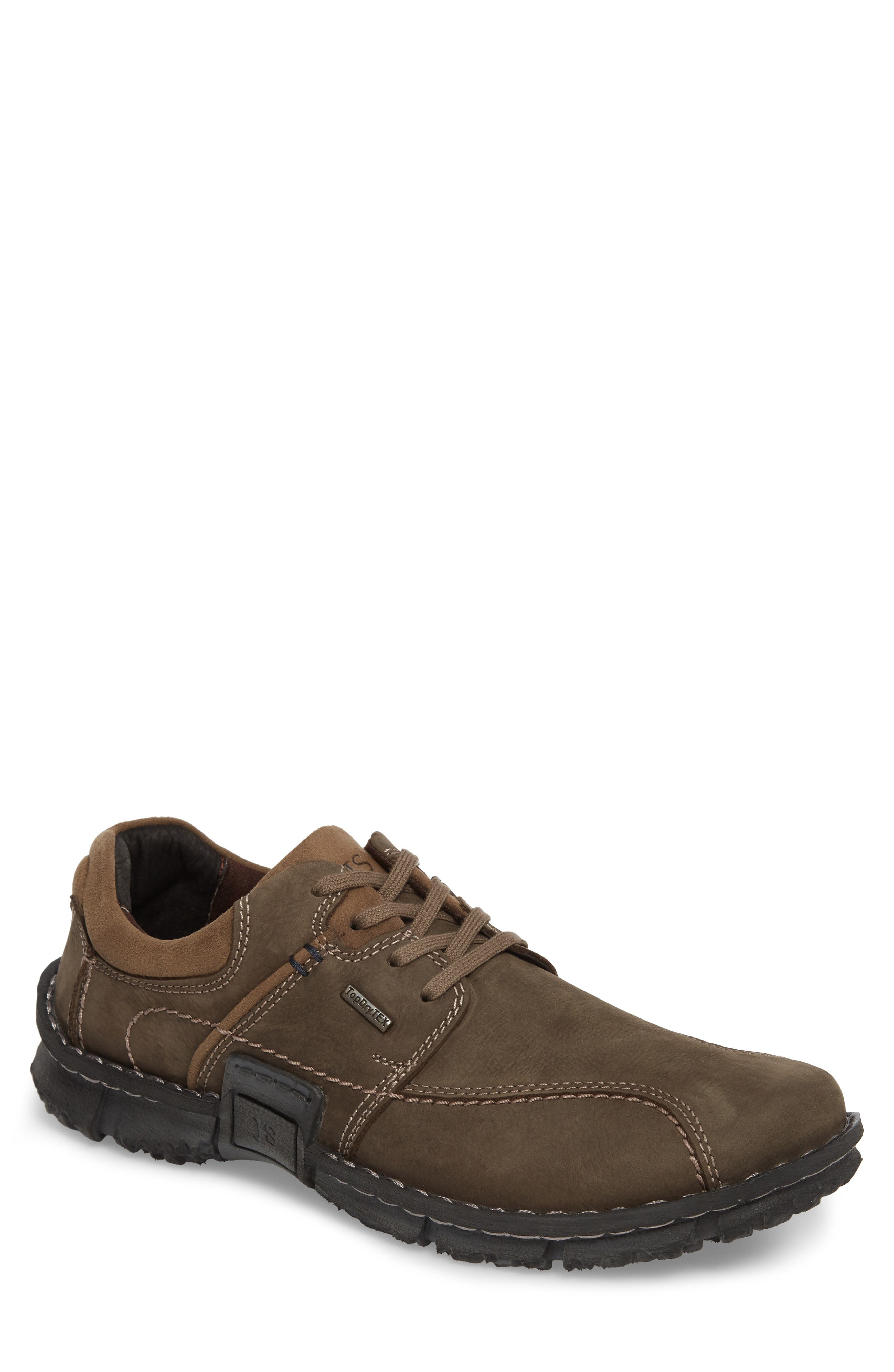 Willow Waterproof Sneaker,                         Main,                         color,