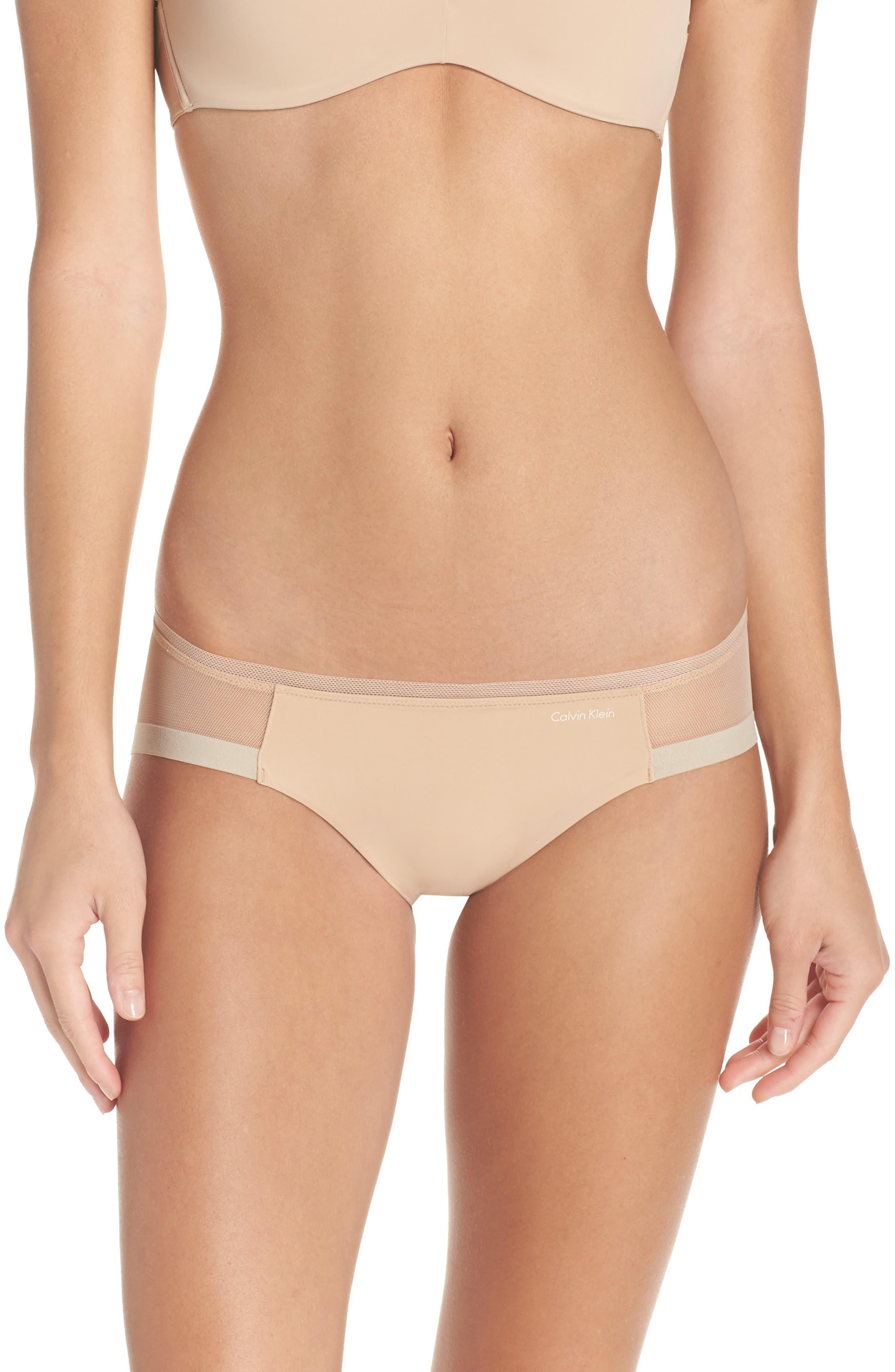 Seamless Bikini,                             Main thumbnail 2, color,