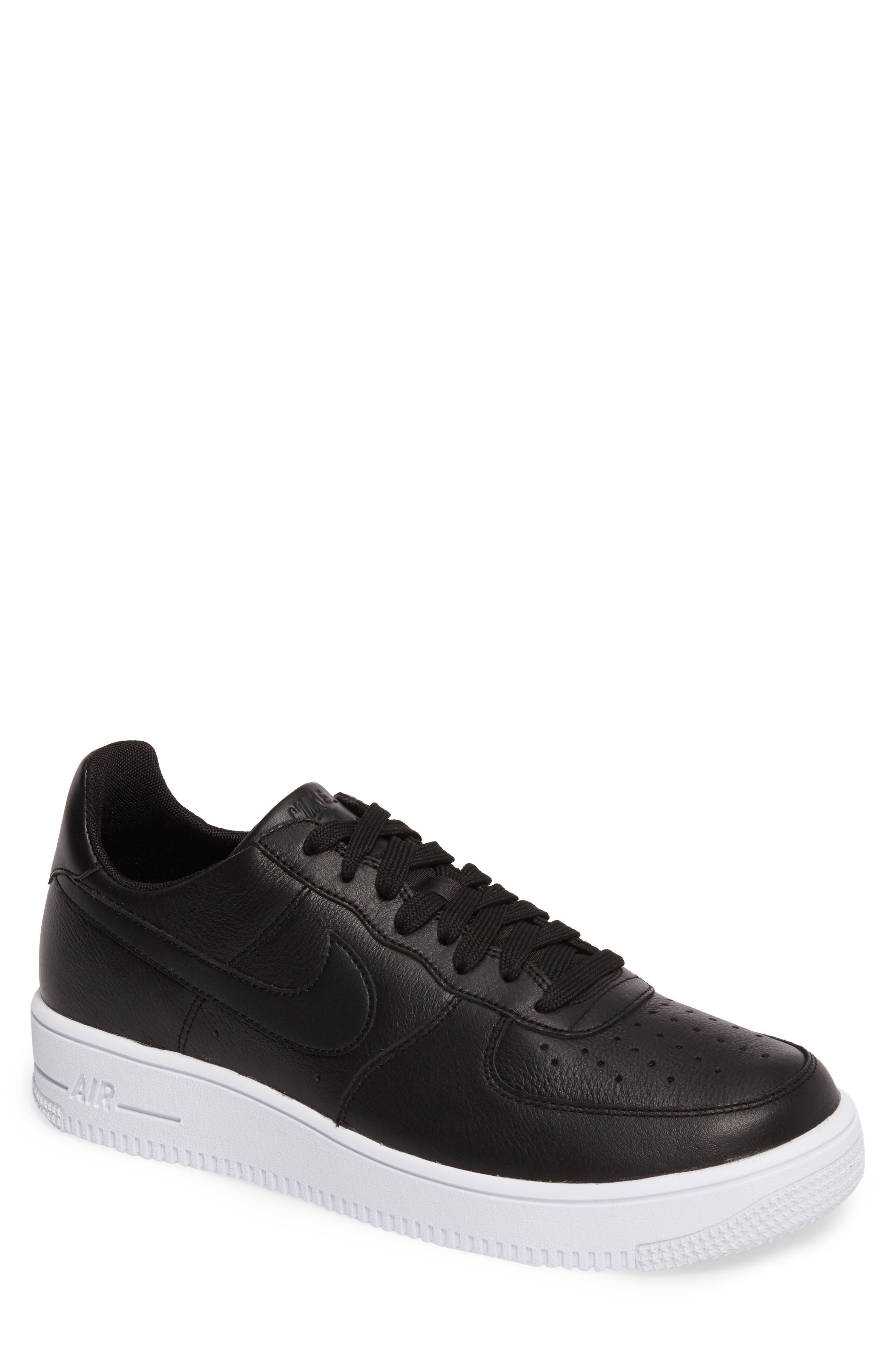 Air Force 1 Ultraforce Sneaker,                             Main thumbnail 1, color,                             003