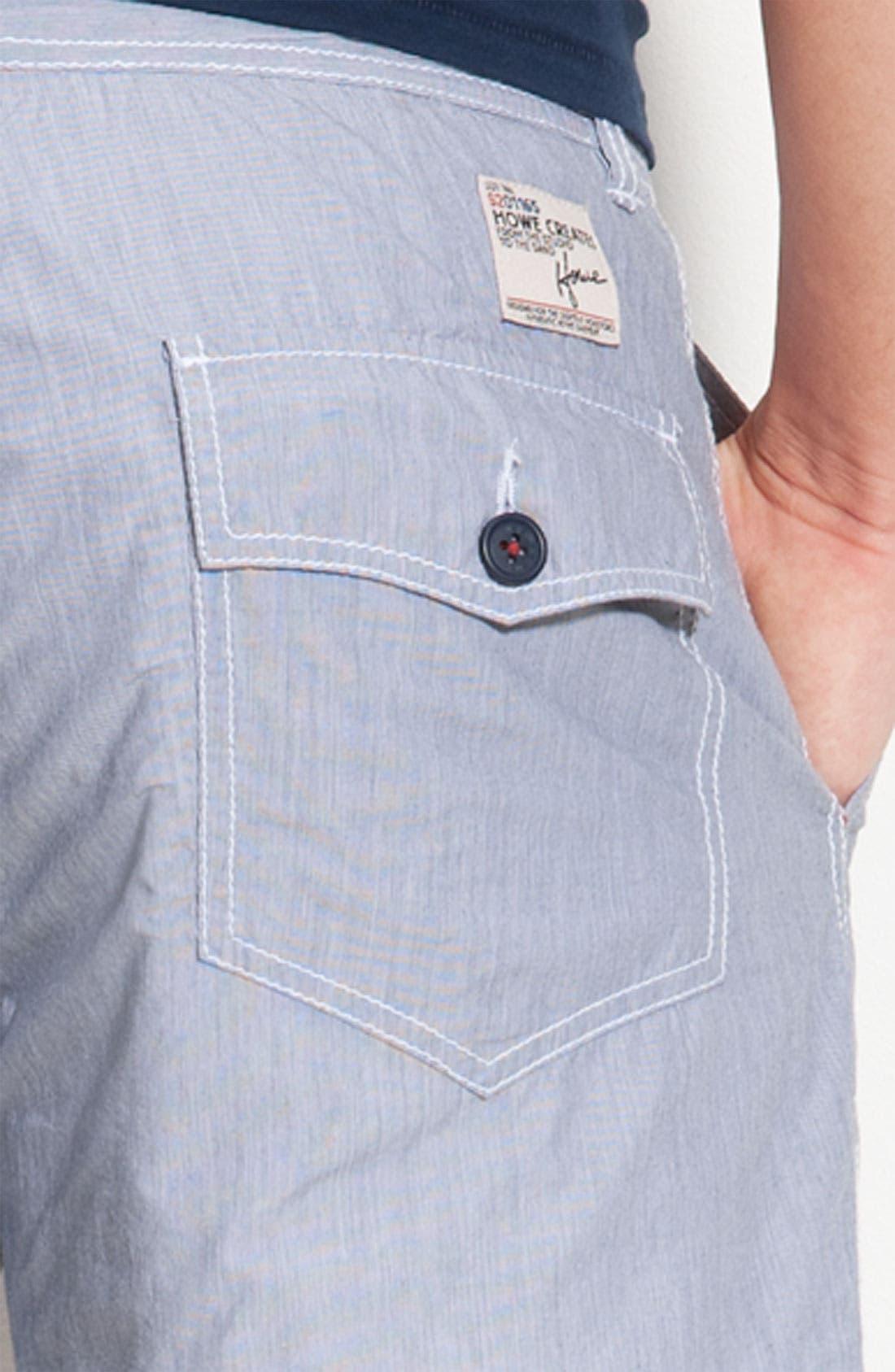 Reversible Shorts,                             Alternate thumbnail 5, color,                             403