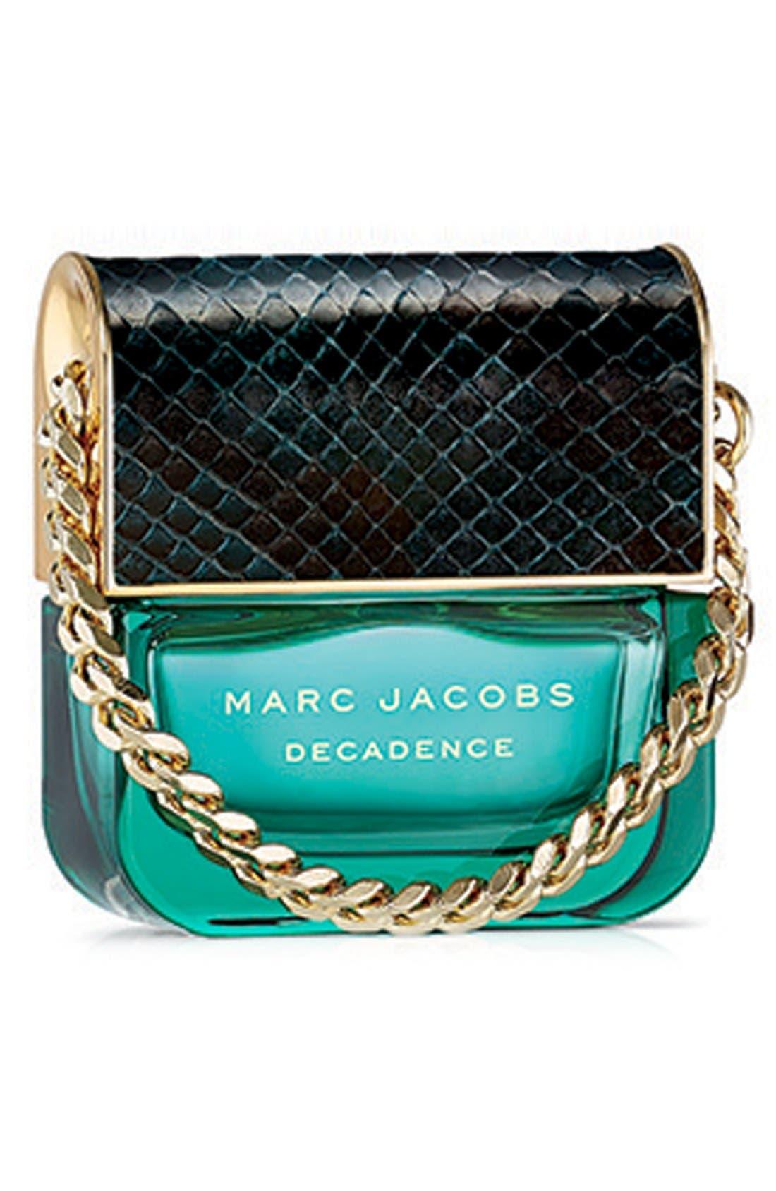 Decadence Eau de Parfum,                         Main,                         color, NO COLOR