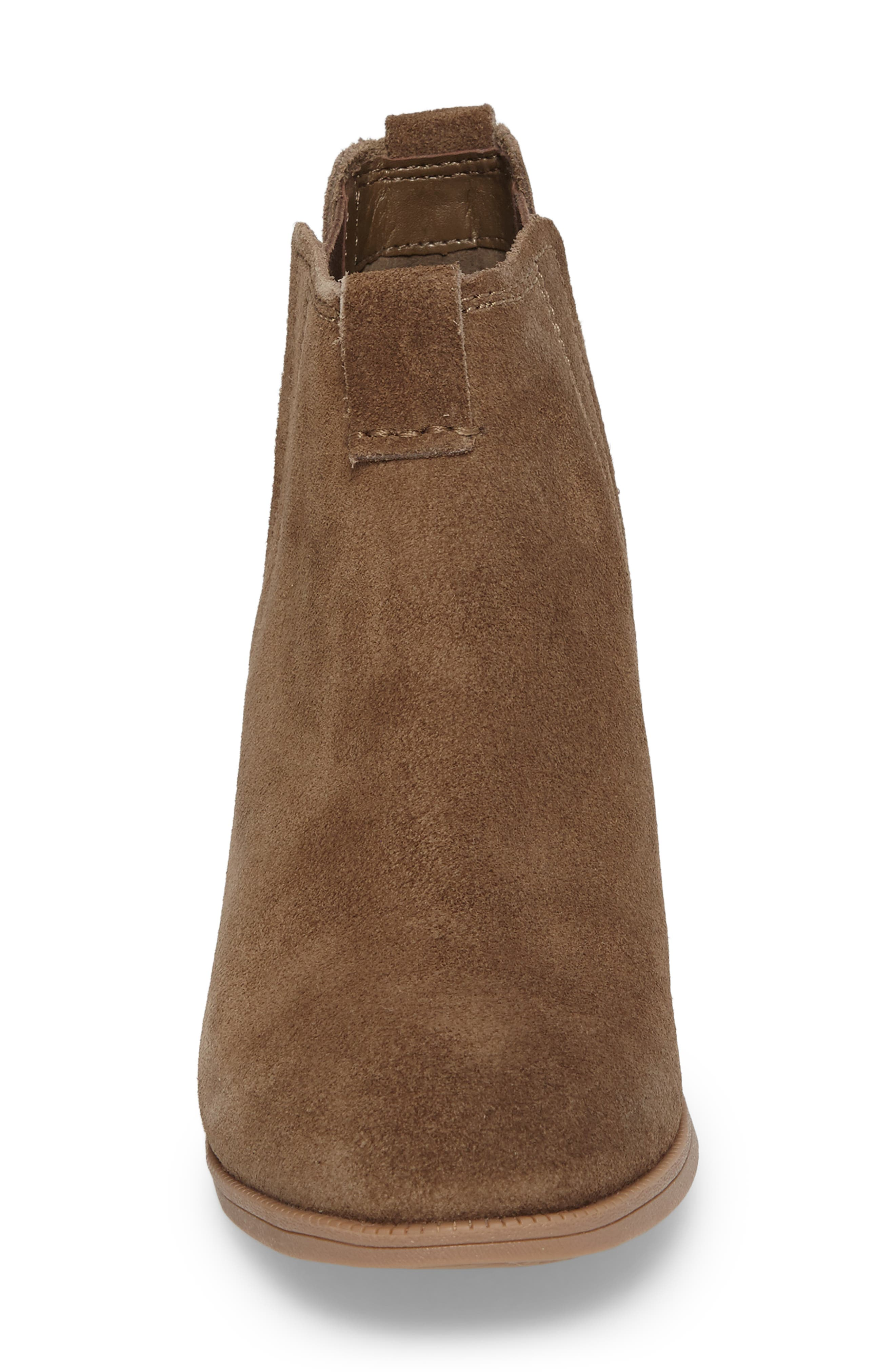 Maypearl Daisy Bootie,                             Alternate thumbnail 12, color,