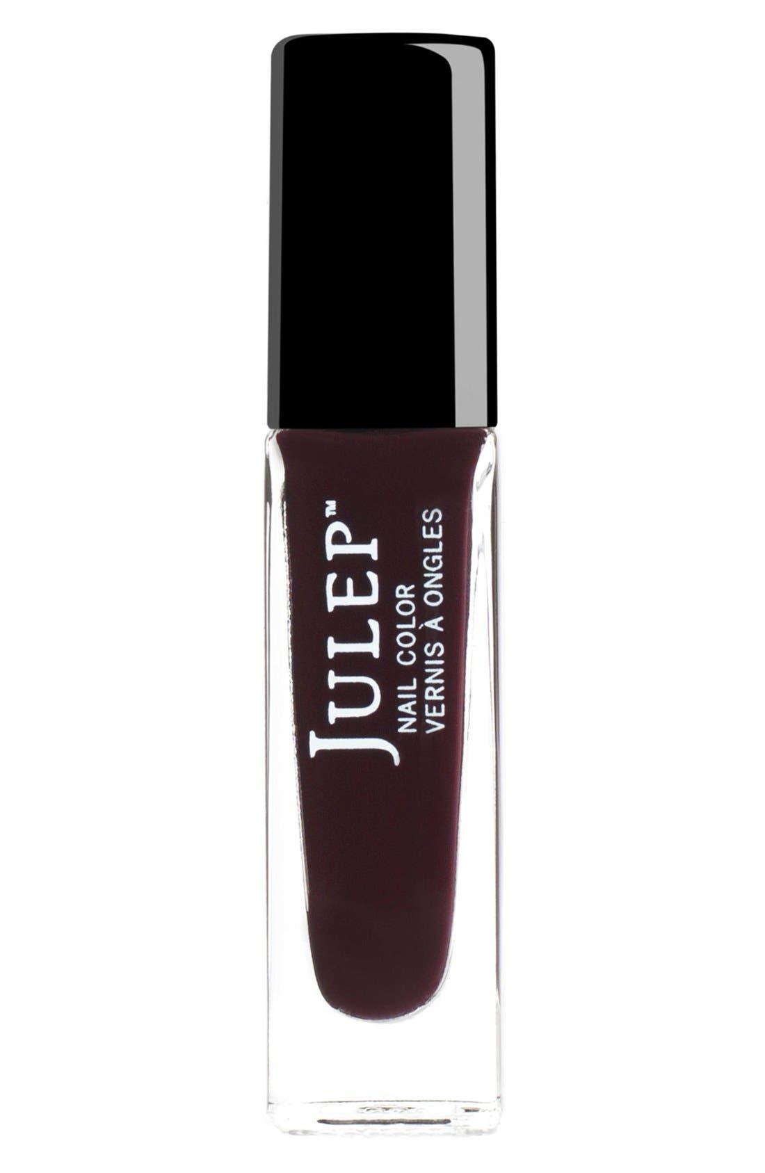 Julep<sup>™</sup> Crème Nail Color,                             Main thumbnail 12, color,