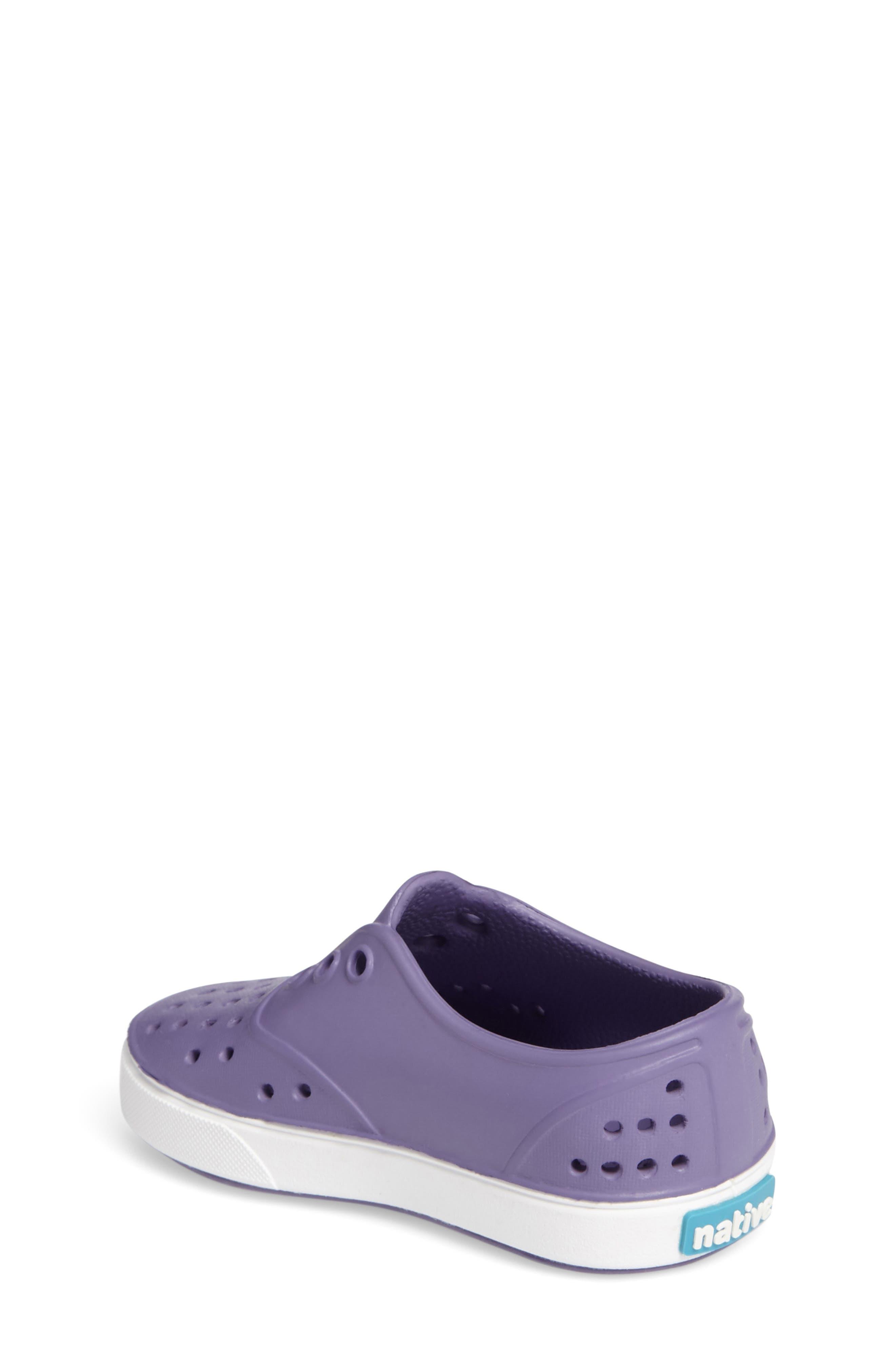 Miller Water Friendly Slip-On Sneaker,                             Alternate thumbnail 49, color,